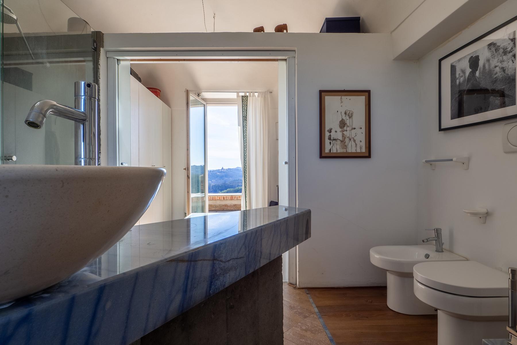 Casa indipendente in Vendita a Moncestino: 5 locali, 300 mq - Foto 22