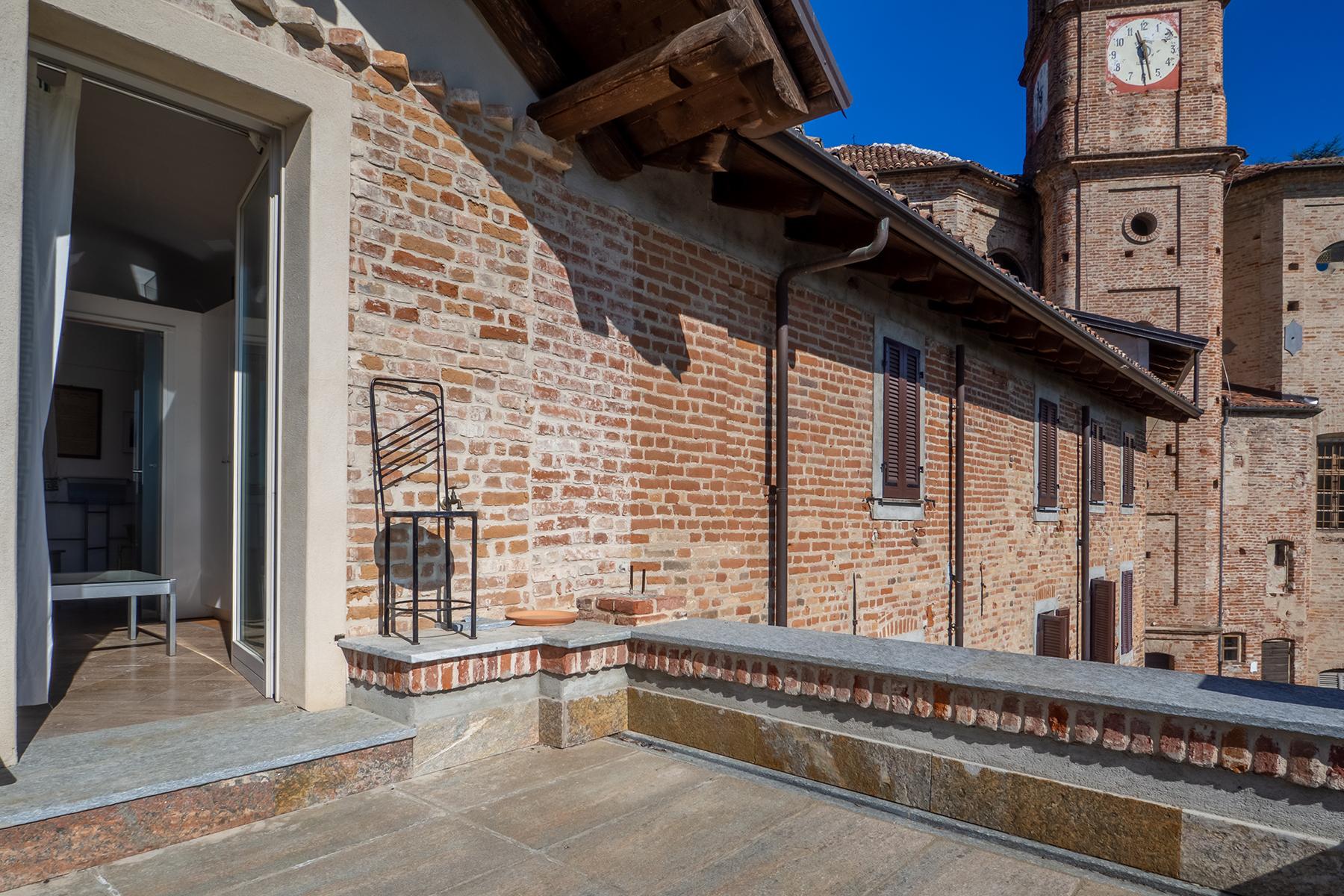 Casa indipendente in Vendita a Moncestino: 5 locali, 300 mq - Foto 25