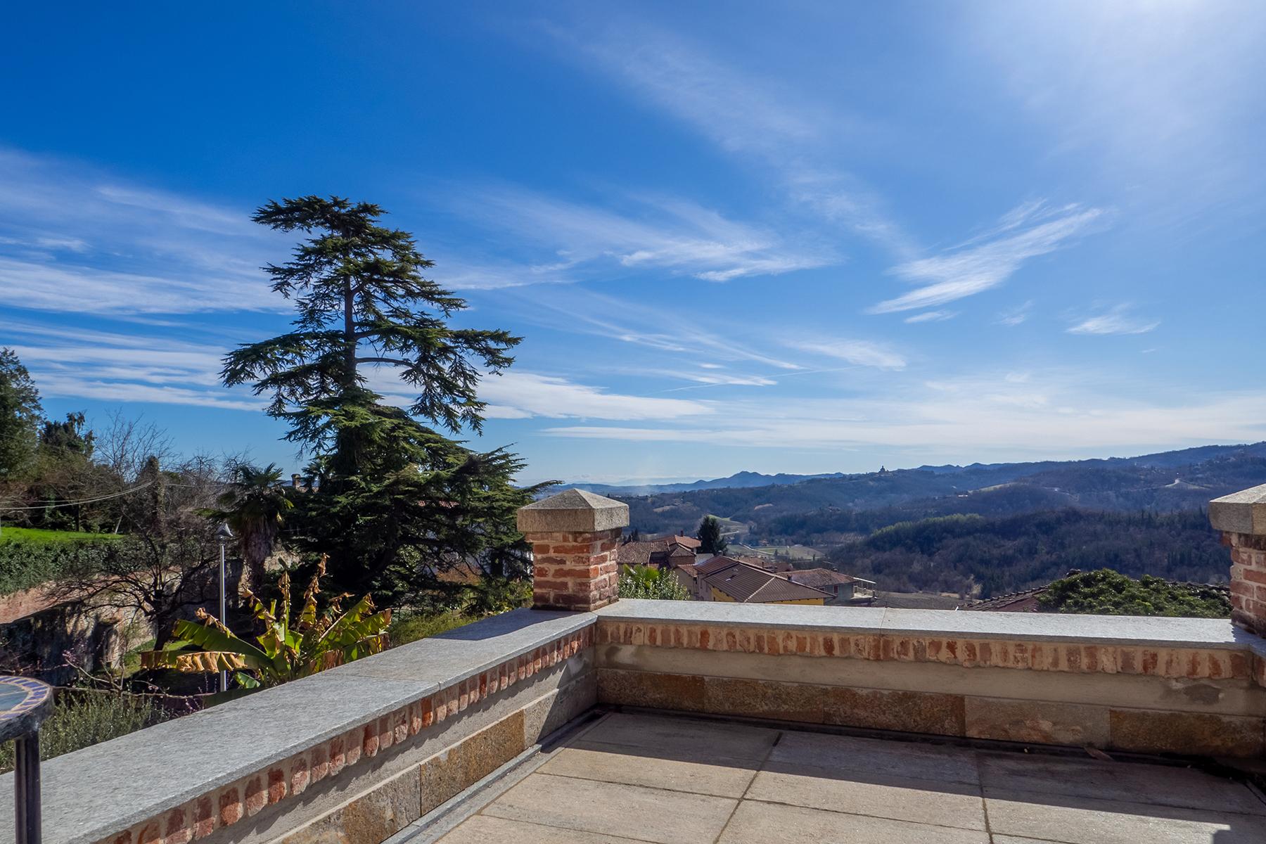 Casa indipendente in Vendita a Moncestino: 5 locali, 300 mq - Foto 26