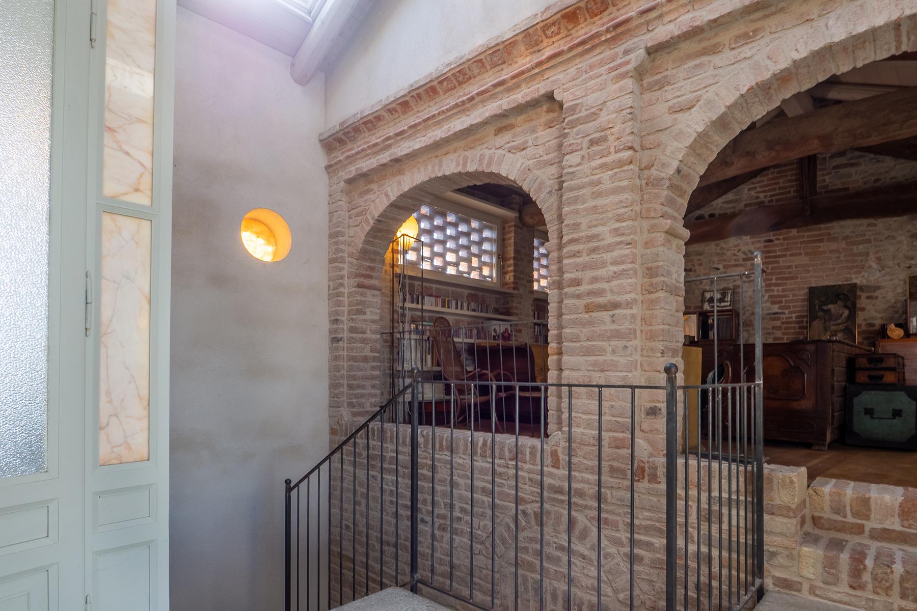 Casa indipendente in Vendita a Moncestino: 5 locali, 300 mq - Foto 7