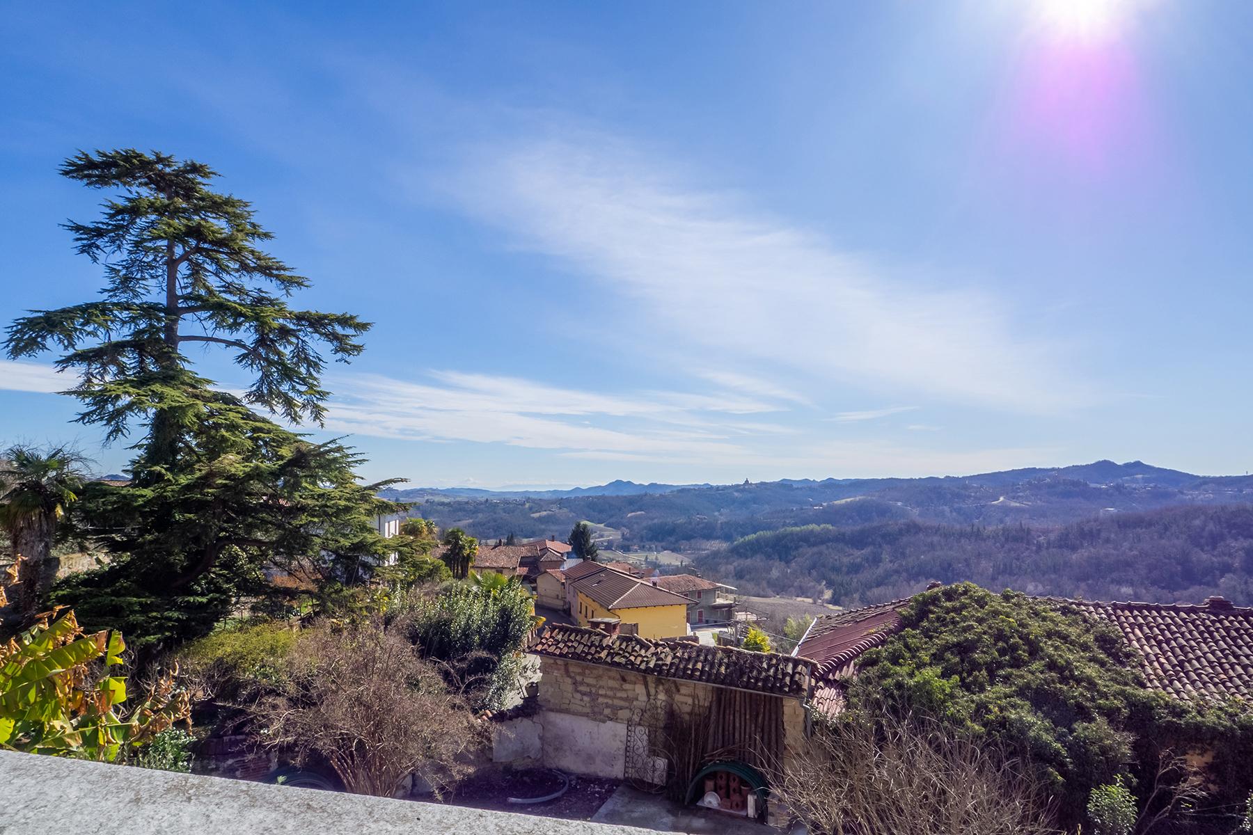 Casa indipendente in Vendita a Moncestino: 5 locali, 300 mq - Foto 13