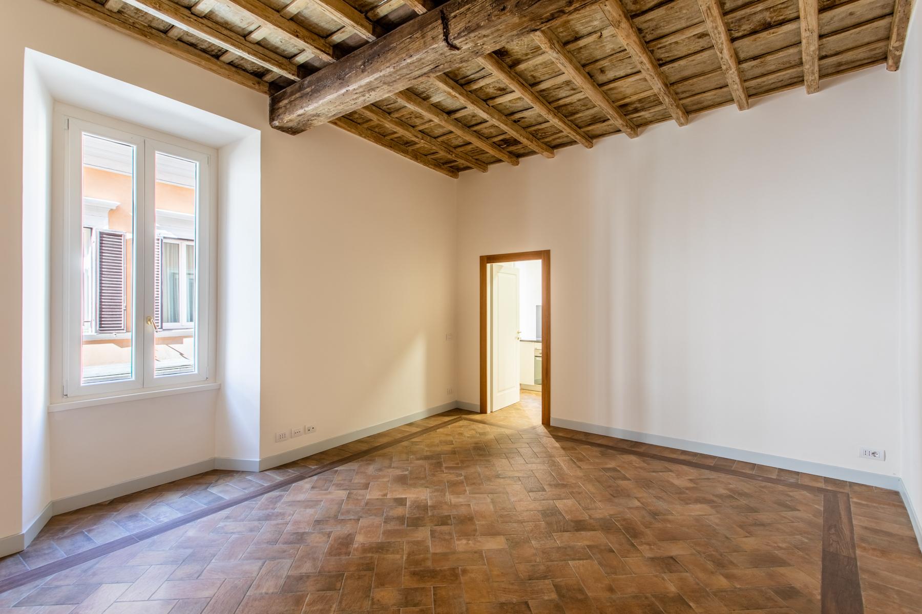 Appartamento in Affitto a Roma: 4 locali, 107 mq - Foto 3