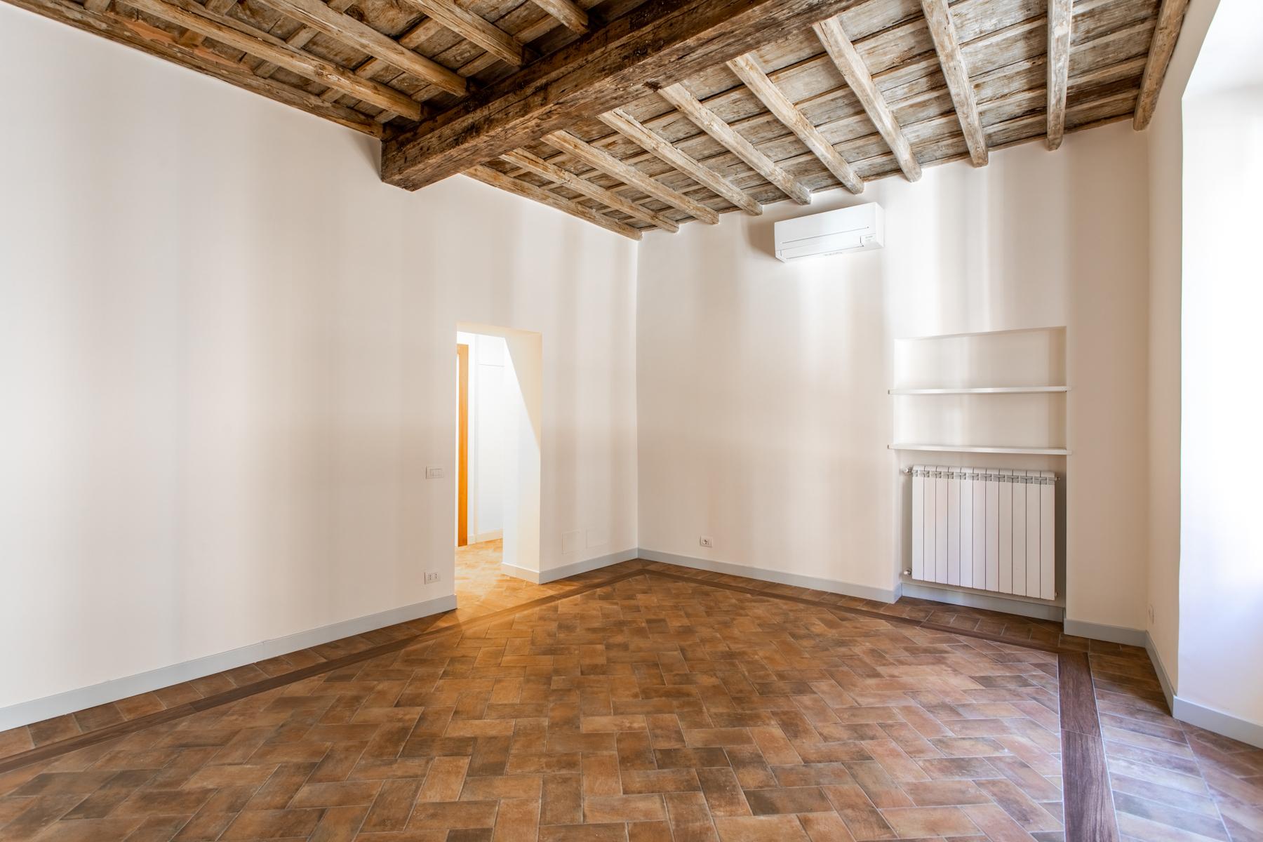 Appartamento in Affitto a Roma: 4 locali, 107 mq - Foto 8