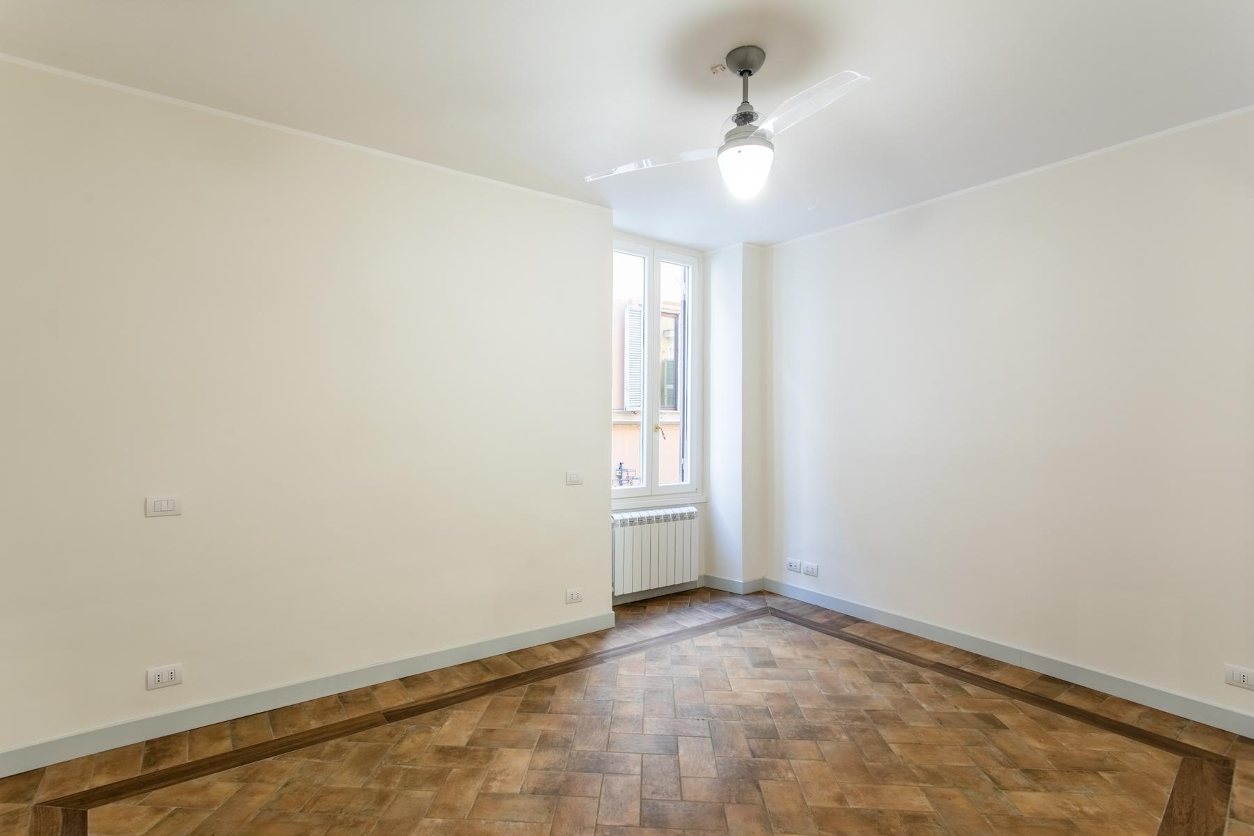 Appartamento in Affitto a Roma: 4 locali, 107 mq - Foto 16