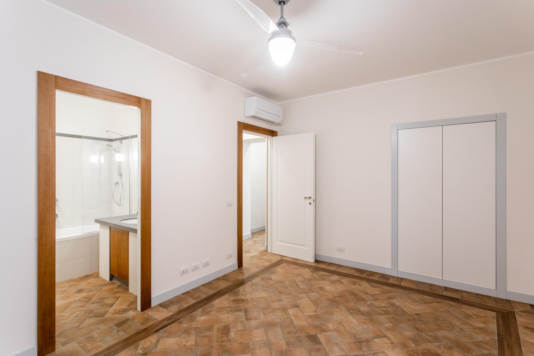 Appartamento in Affitto a Roma: 4 locali, 107 mq - Foto 7