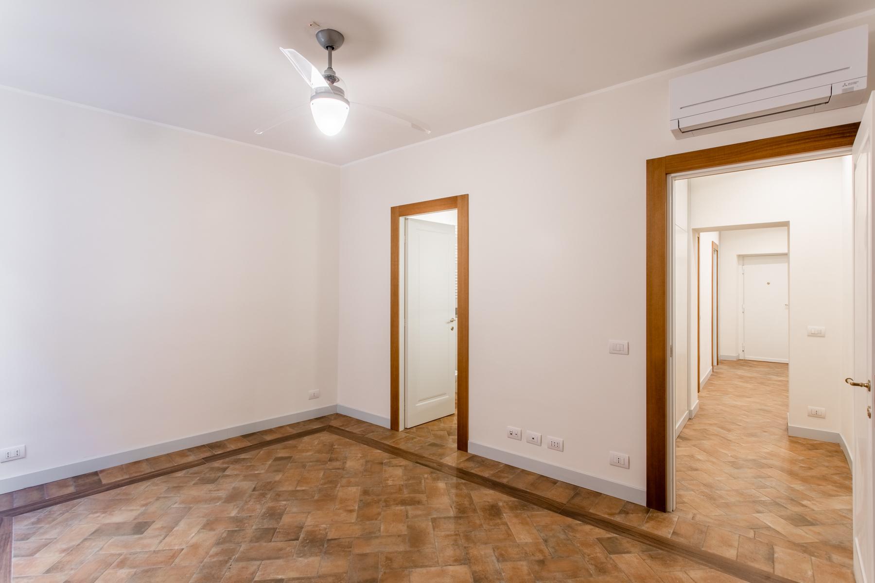 Appartamento in Affitto a Roma: 4 locali, 107 mq - Foto 10