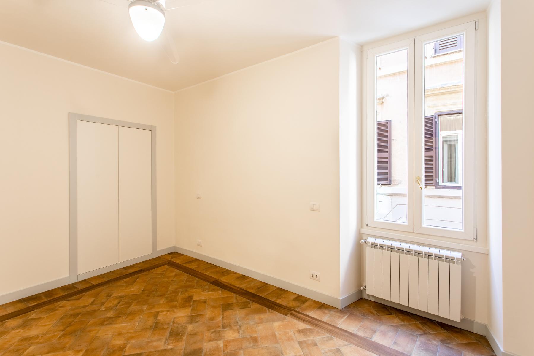 Appartamento in Affitto a Roma: 4 locali, 107 mq - Foto 11