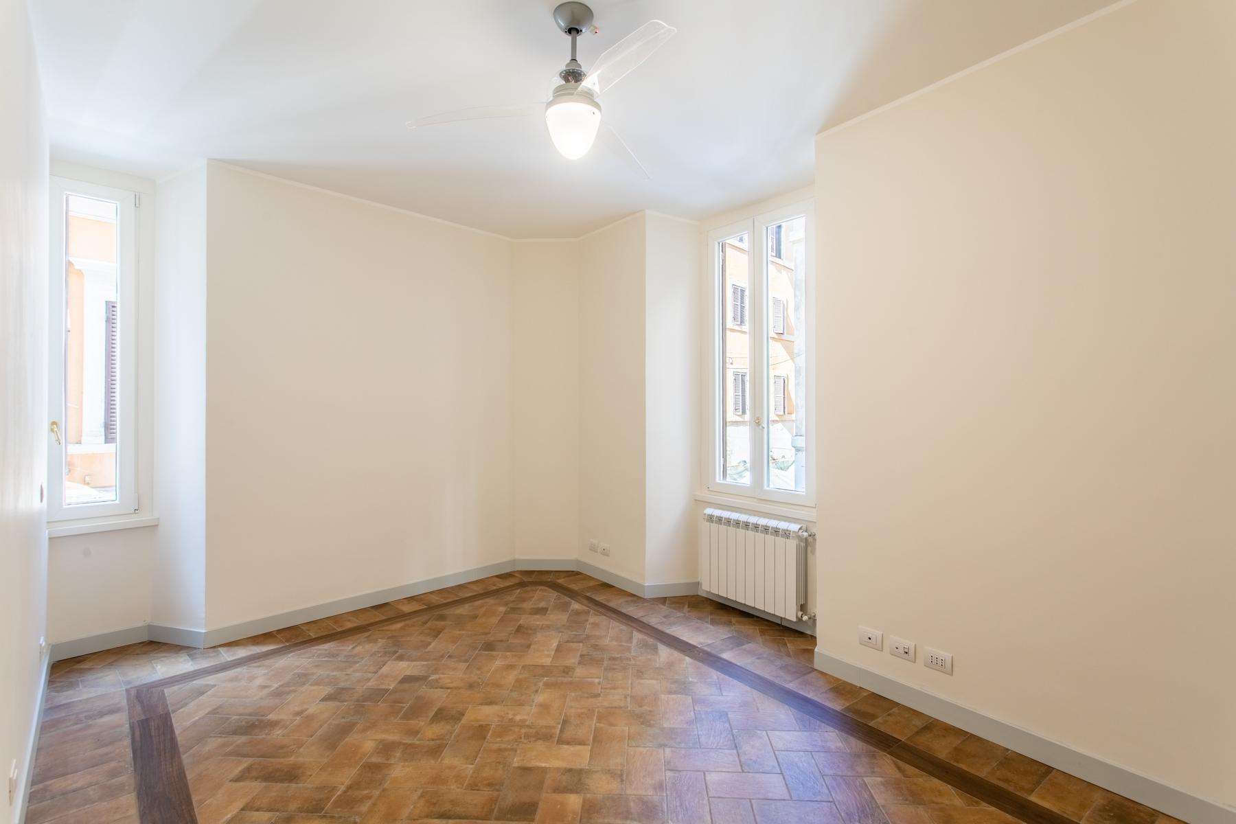 Appartamento in Affitto a Roma: 4 locali, 107 mq - Foto 5