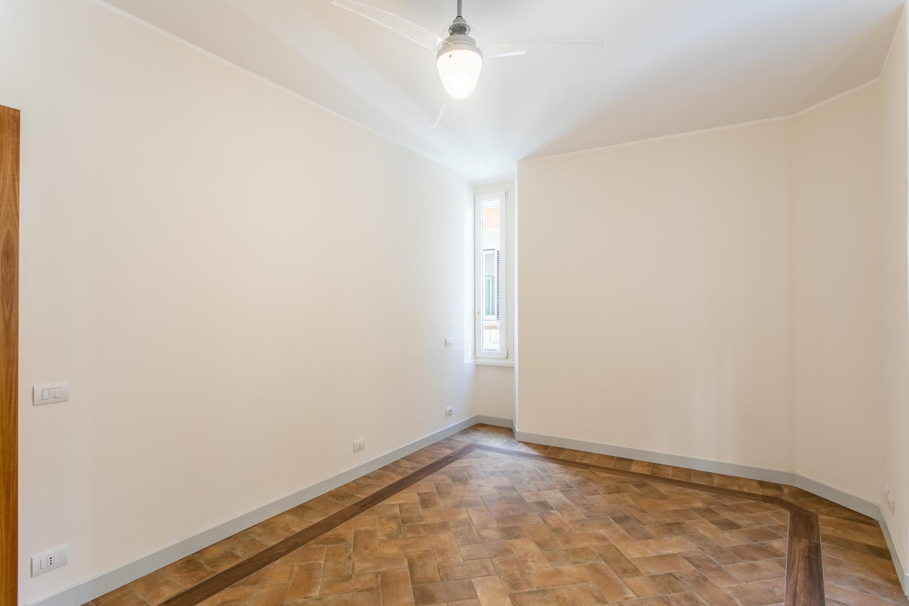Appartamento in Affitto a Roma: 4 locali, 107 mq - Foto 17