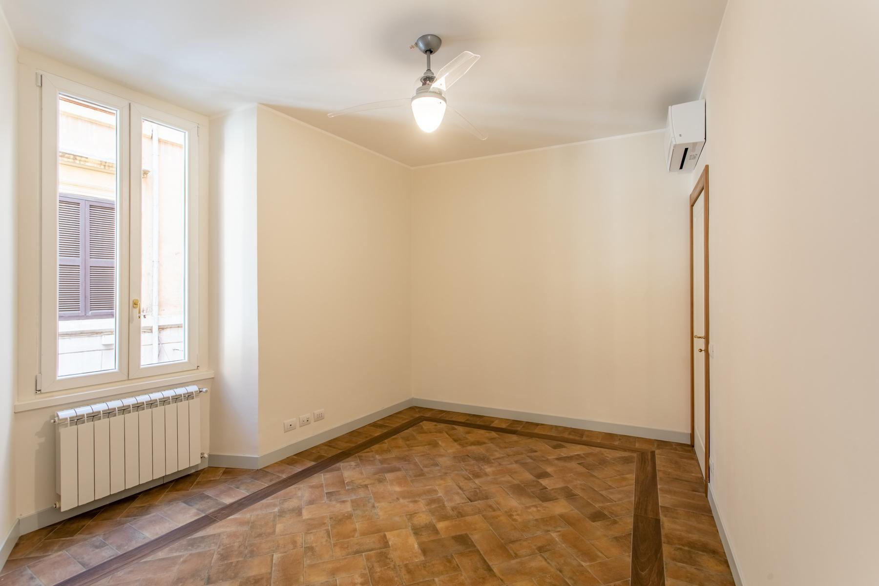 Appartamento in Affitto a Roma: 4 locali, 107 mq - Foto 12
