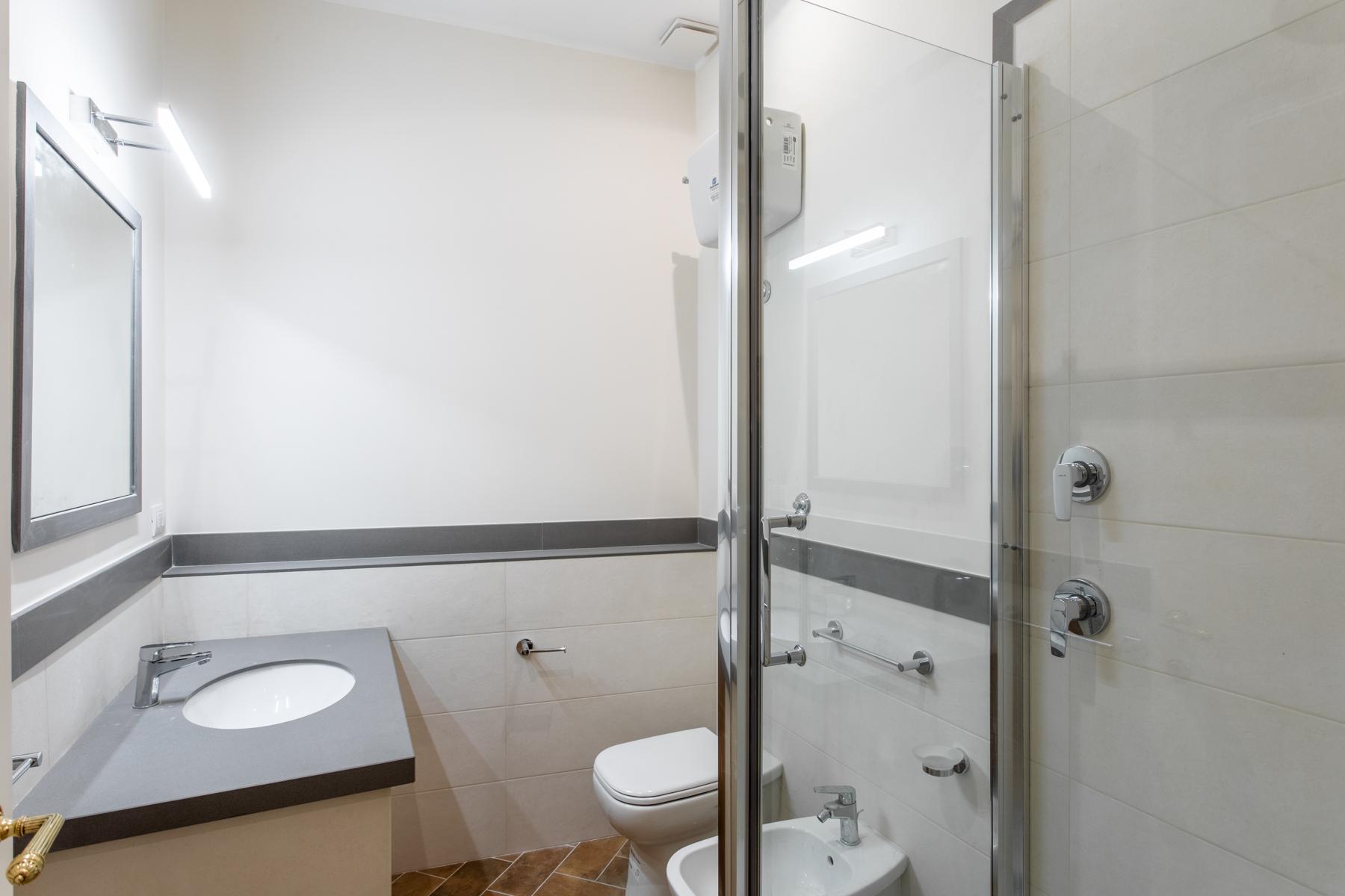 Appartamento in Affitto a Roma: 4 locali, 107 mq - Foto 18