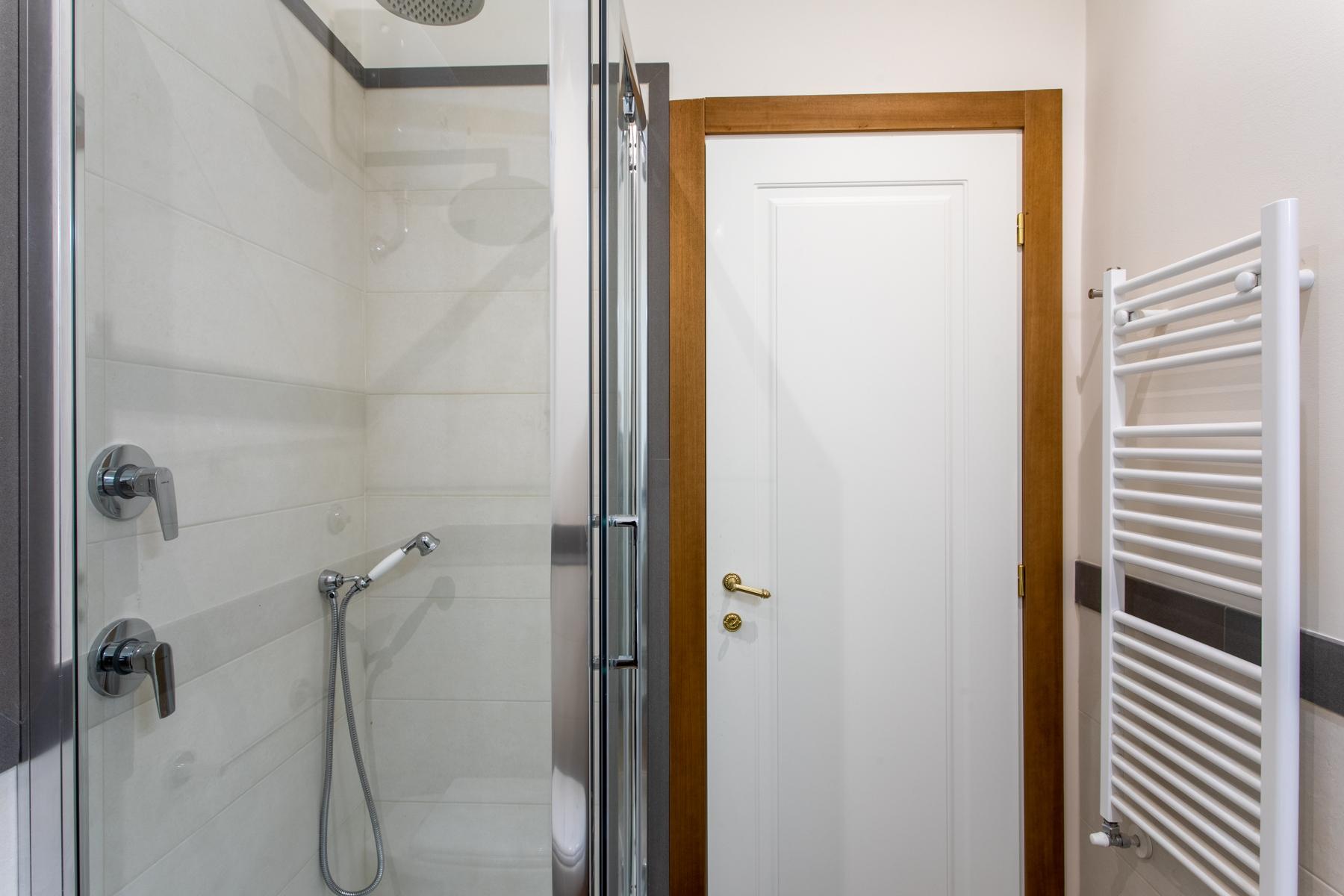 Appartamento in Affitto a Roma: 4 locali, 107 mq - Foto 19