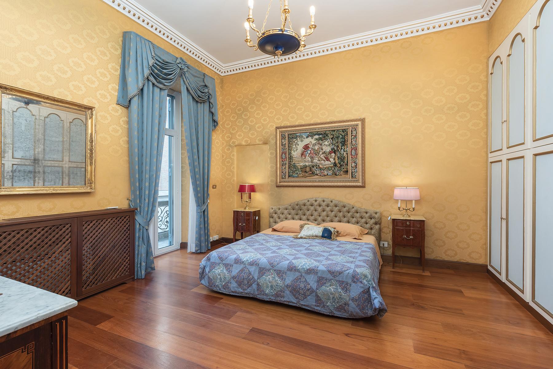 Appartamento in Vendita a Roma: 5 locali, 215 mq - Foto 29