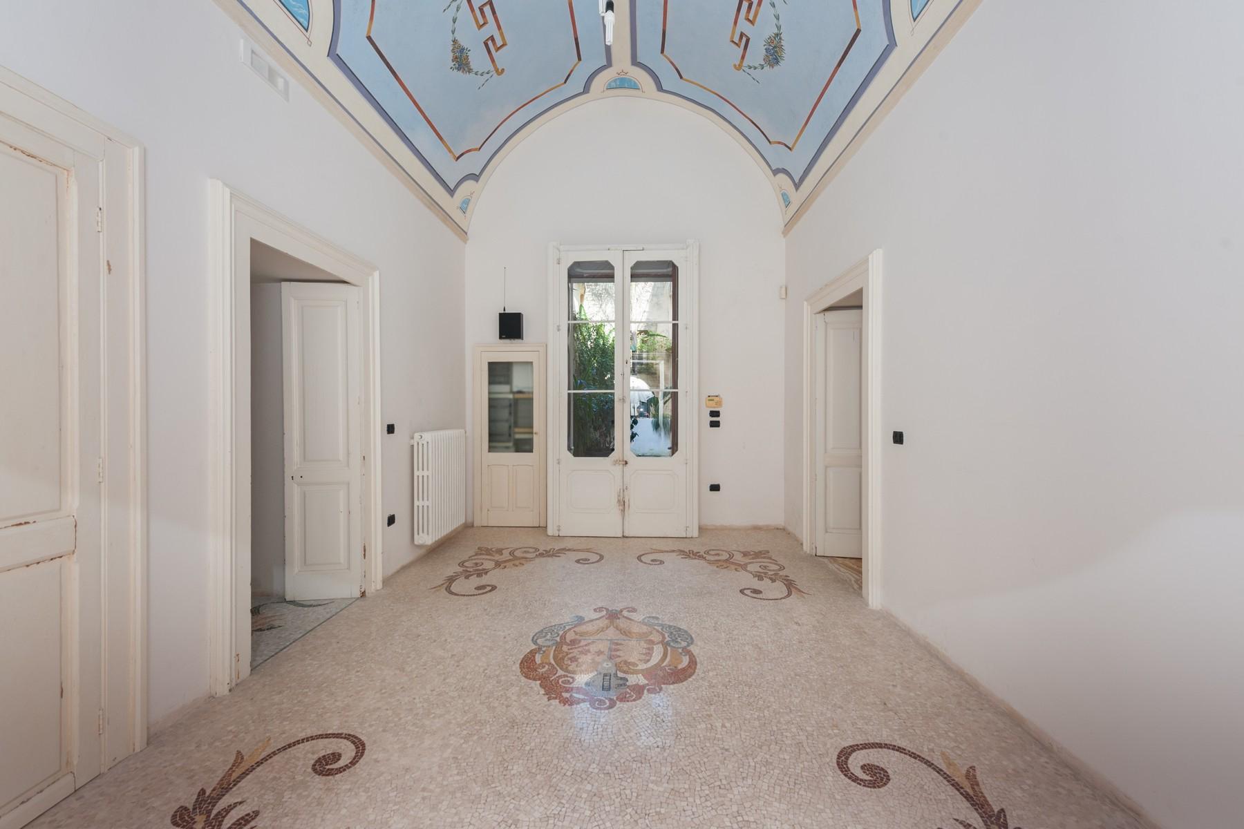 Palazzo in Vendita a Martano: 5 locali, 800 mq - Foto 15