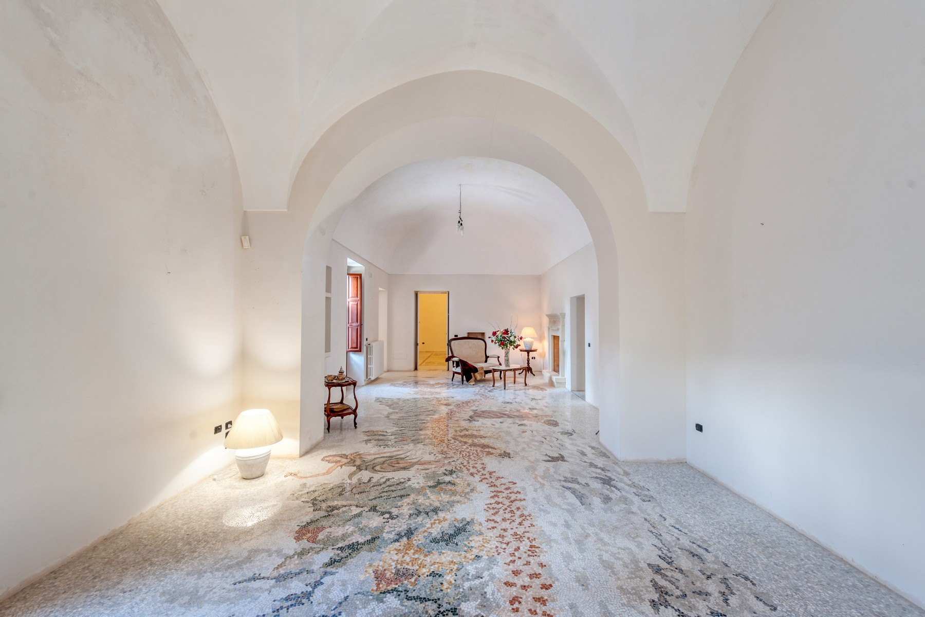 Palazzo in Vendita a Martano: 5 locali, 800 mq - Foto 16
