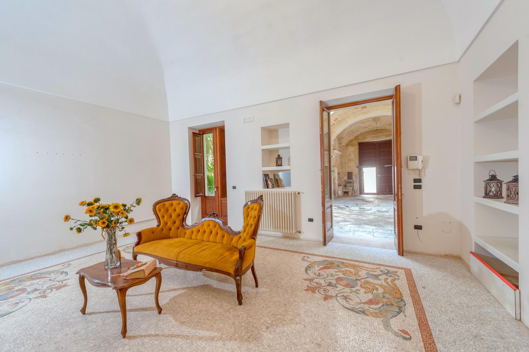 Palazzo in Vendita a Martano: 5 locali, 800 mq - Foto 6