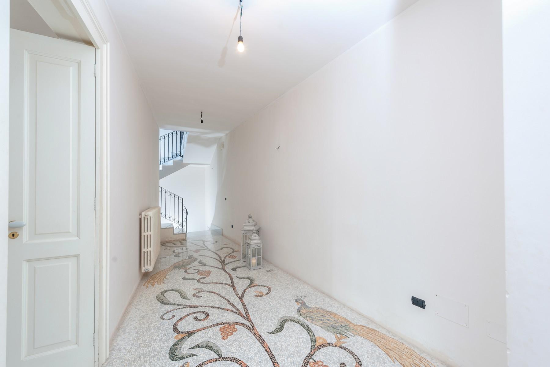 Palazzo in Vendita a Martano: 5 locali, 800 mq - Foto 20