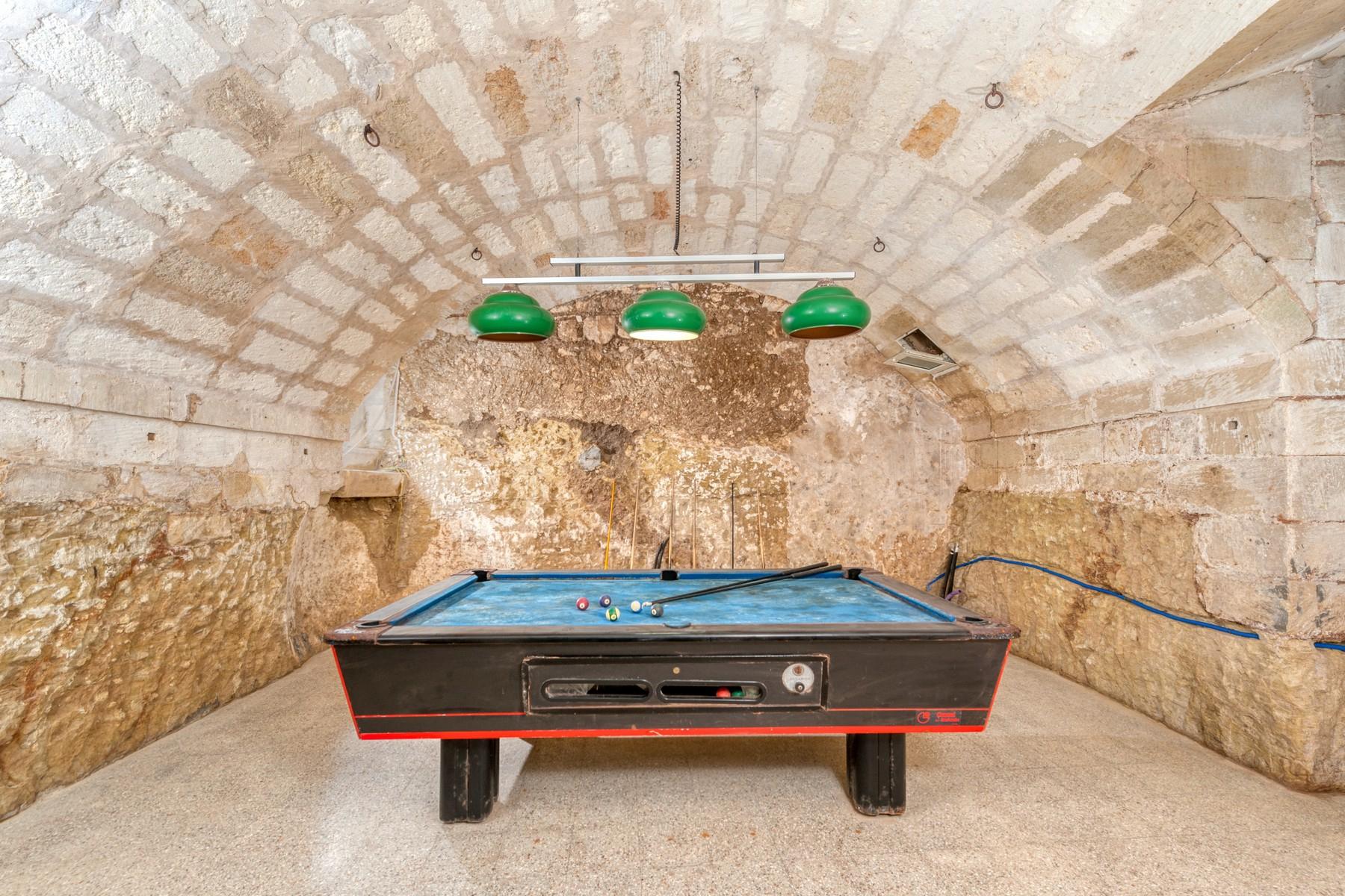 Palazzo in Vendita a Martano: 5 locali, 800 mq - Foto 11