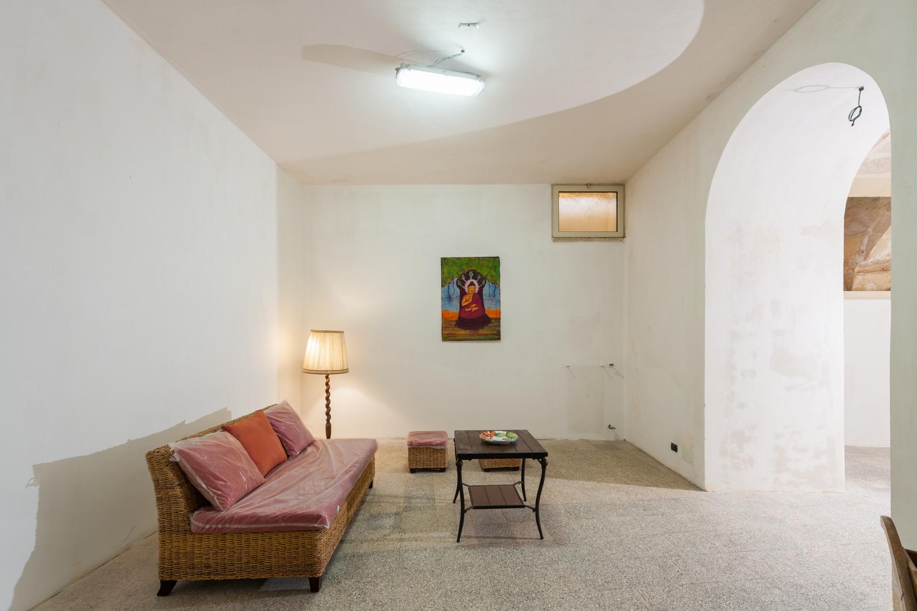 Palazzo in Vendita a Martano: 5 locali, 800 mq - Foto 23