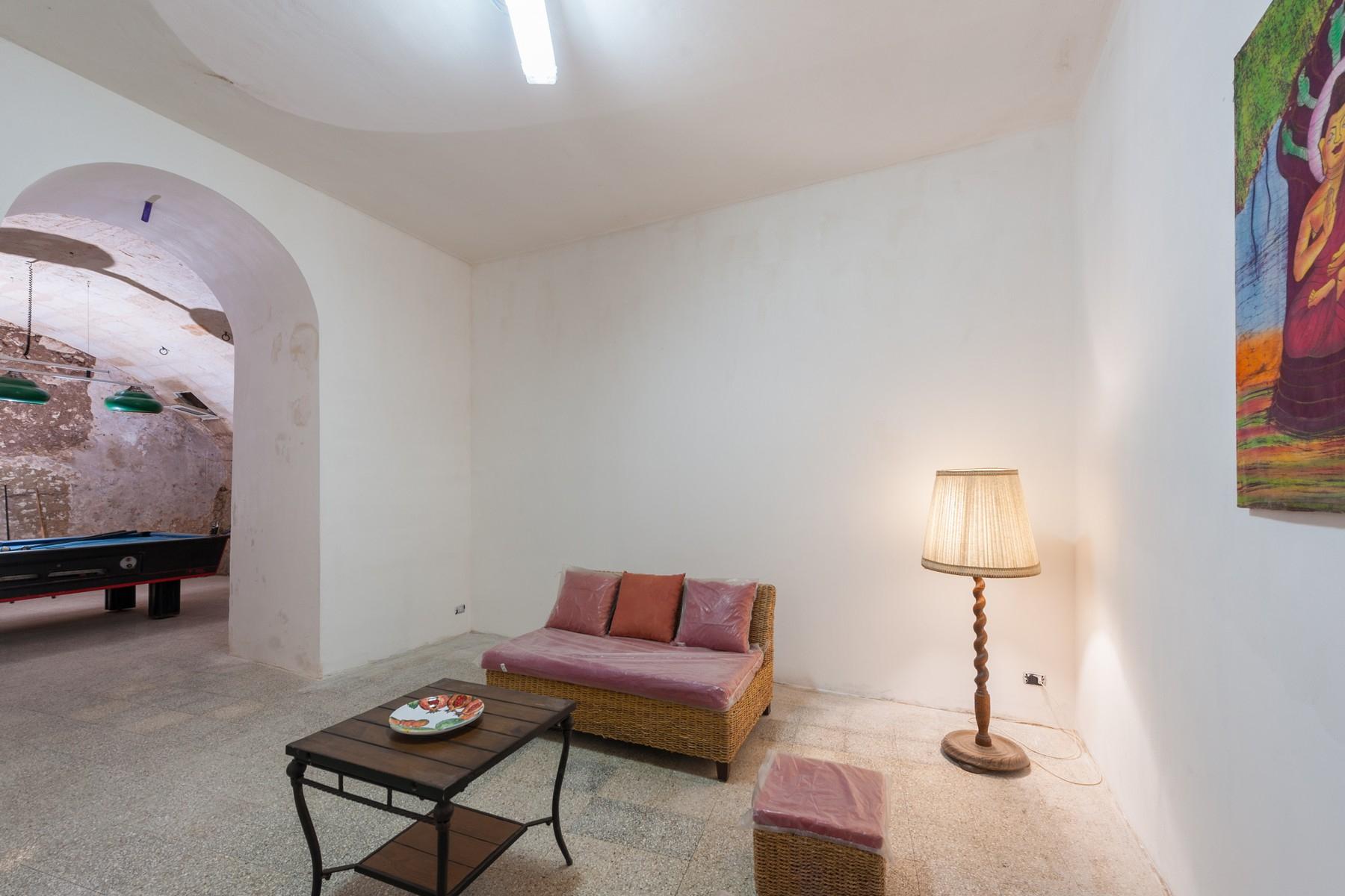Palazzo in Vendita a Martano: 5 locali, 800 mq - Foto 14