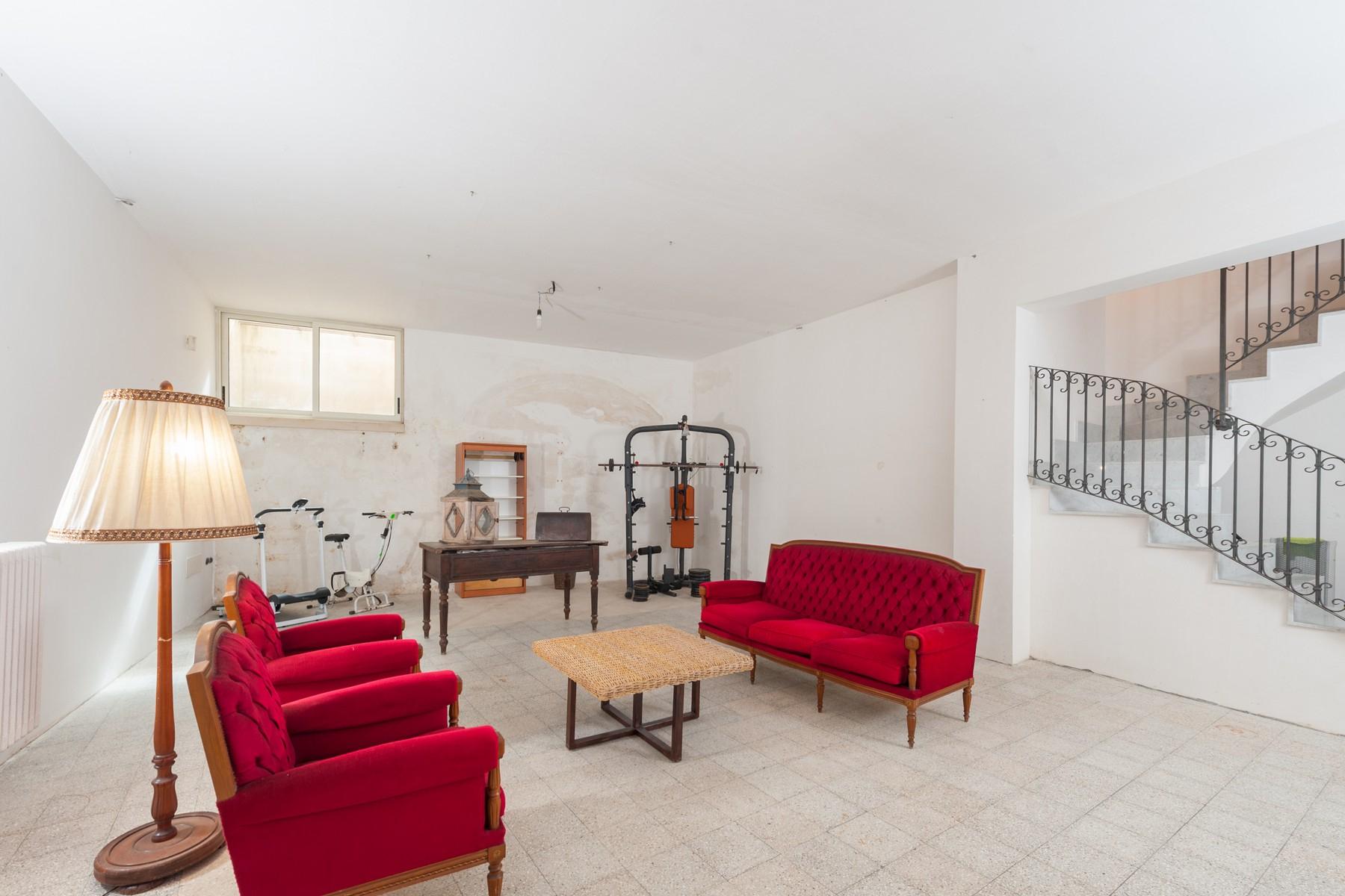 Palazzo in Vendita a Martano: 5 locali, 800 mq - Foto 25