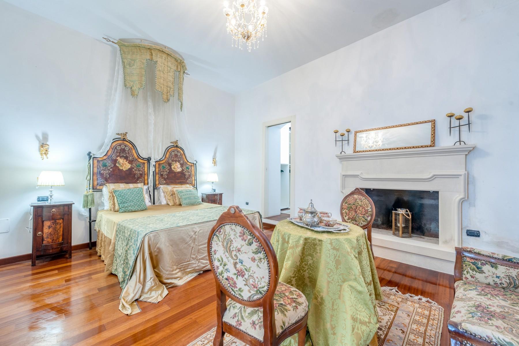Palazzo in Vendita a Martano: 5 locali, 800 mq - Foto 9