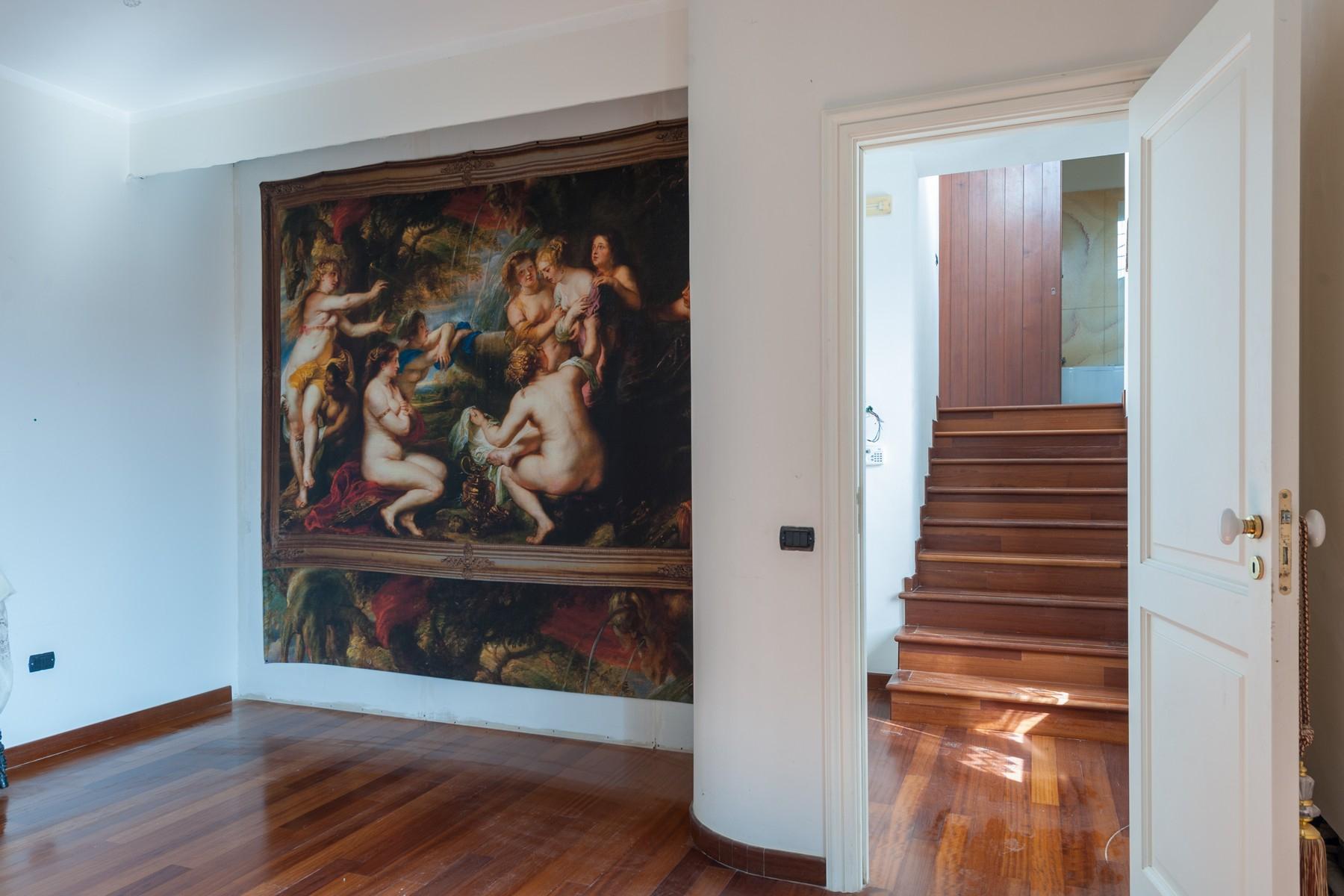 Palazzo in Vendita a Martano: 5 locali, 800 mq - Foto 22