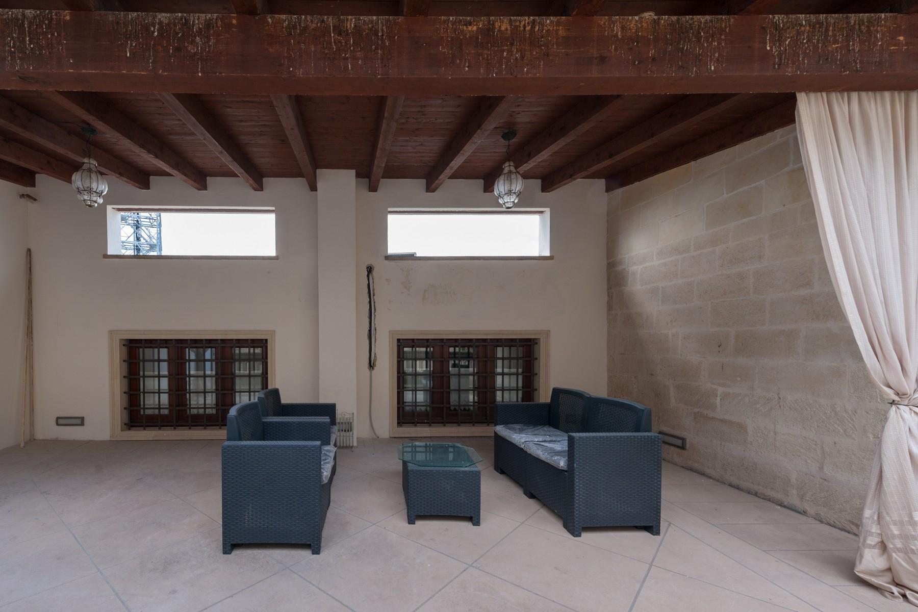 Palazzo in Vendita a Martano: 5 locali, 800 mq - Foto 19