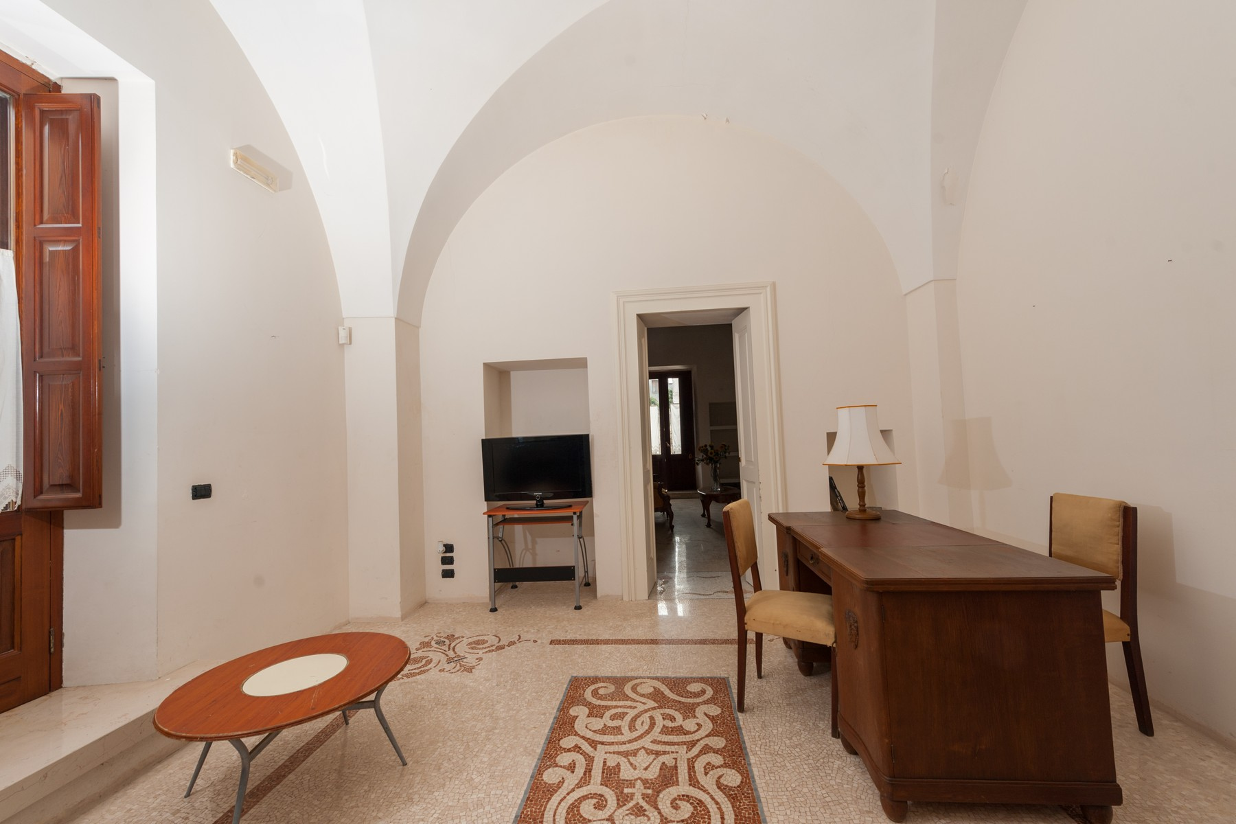 Palazzo in Vendita a Martano: 5 locali, 800 mq - Foto 29