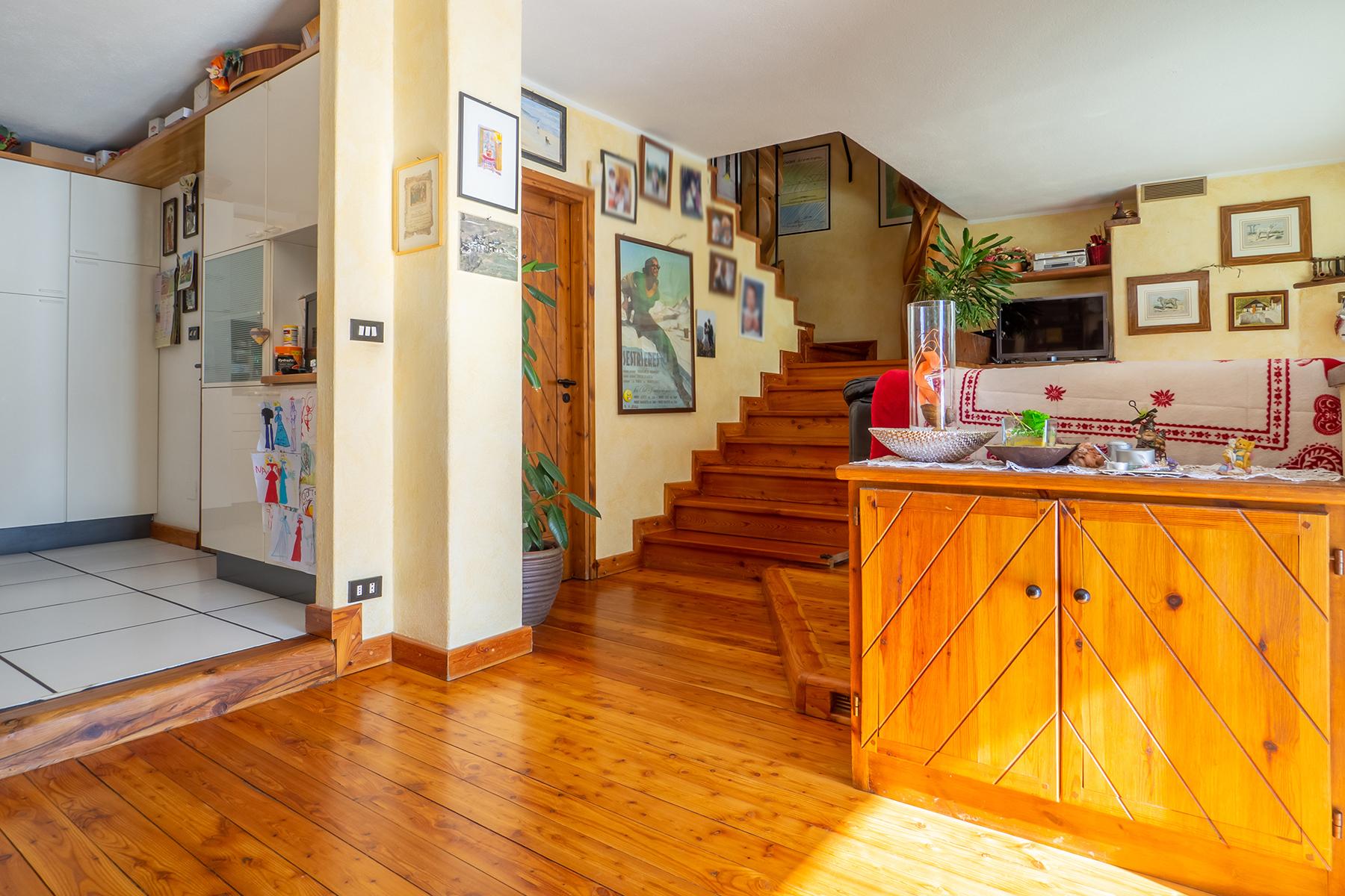 Casa indipendente in Vendita a Sestriere: 5 locali, 240 mq - Foto 5