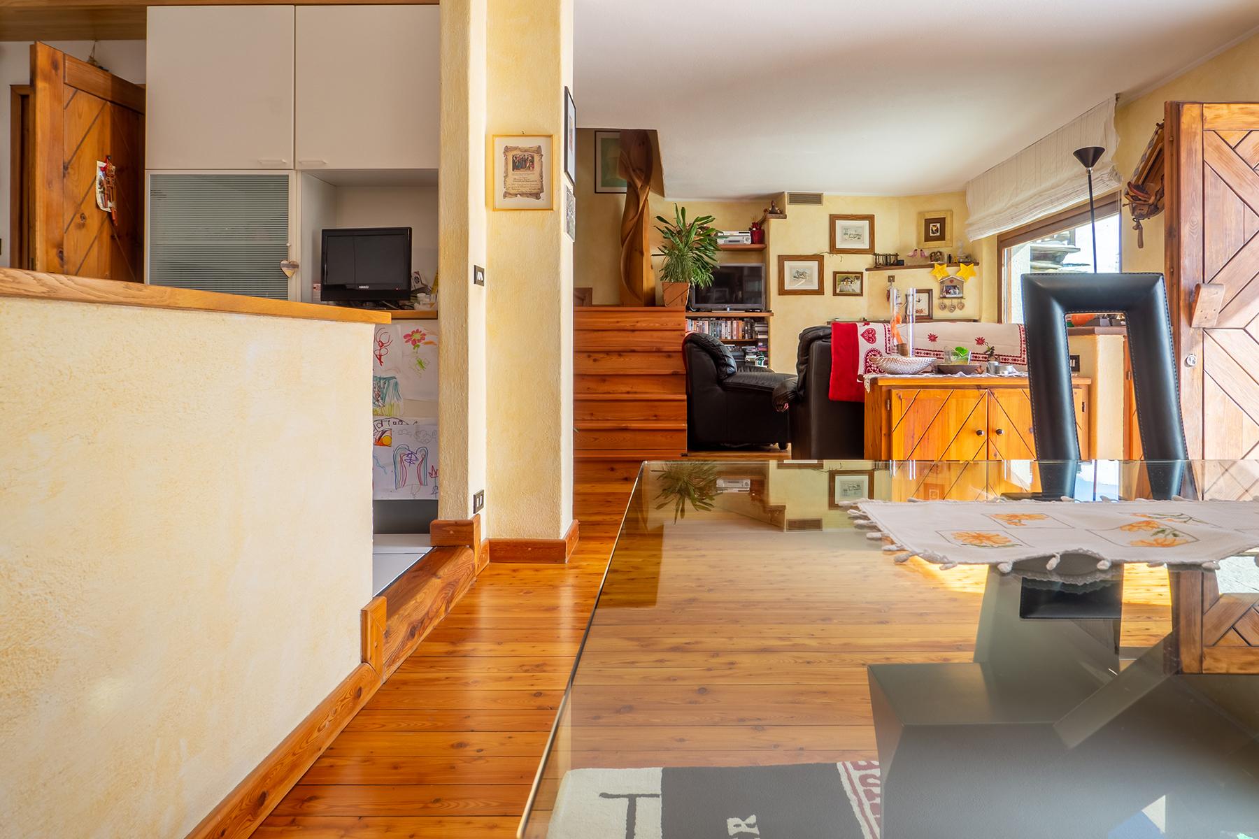 Casa indipendente in Vendita a Sestriere: 5 locali, 240 mq - Foto 11
