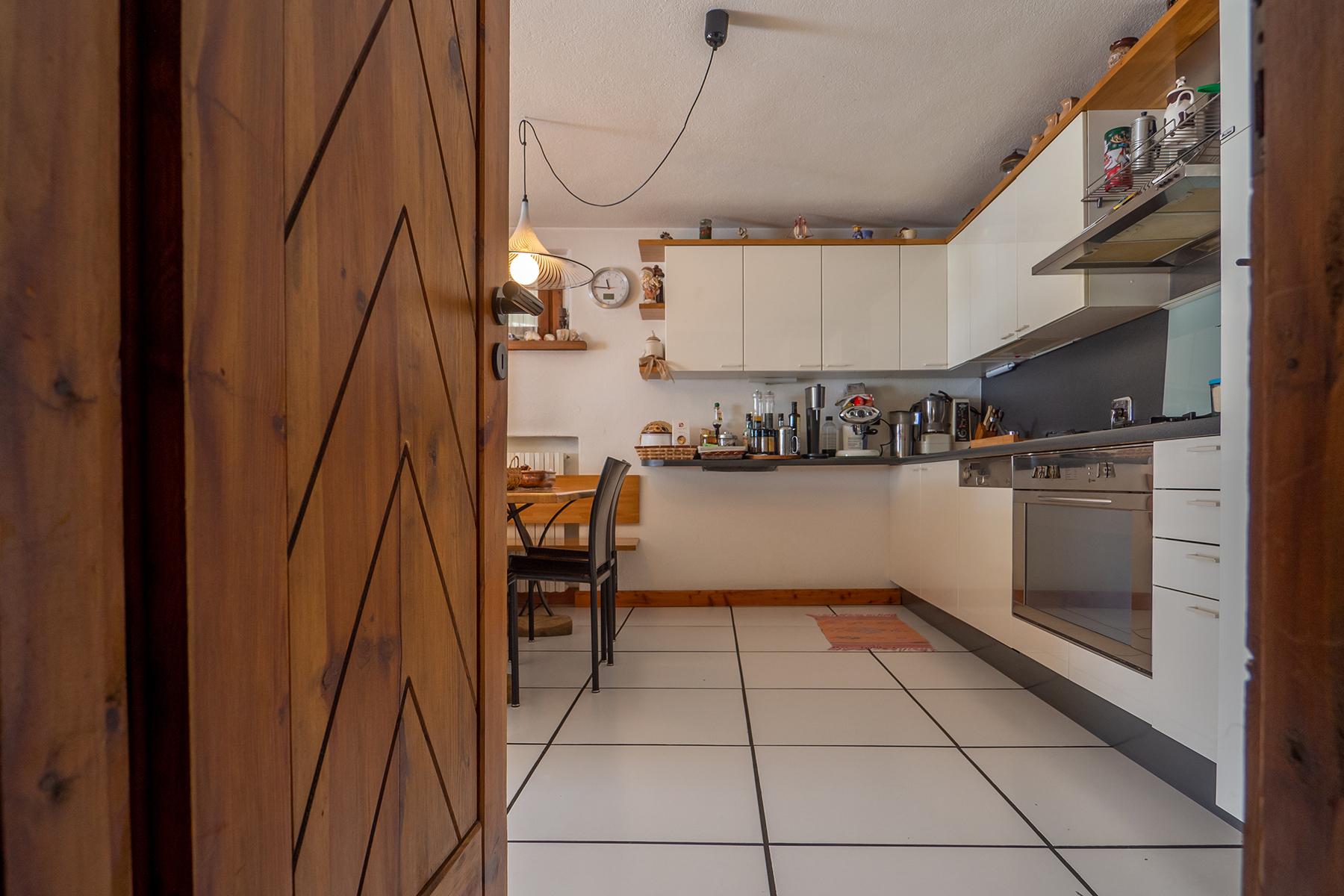 Casa indipendente in Vendita a Sestriere: 5 locali, 240 mq - Foto 10