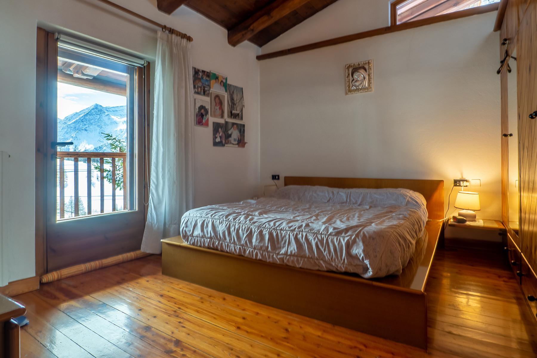 Casa indipendente in Vendita a Sestriere: 5 locali, 240 mq - Foto 13