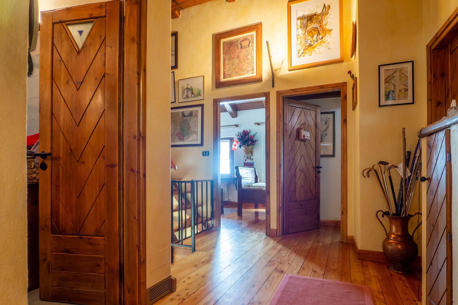 Casa indipendente in Vendita a Sestriere: 5 locali, 240 mq - Foto 18