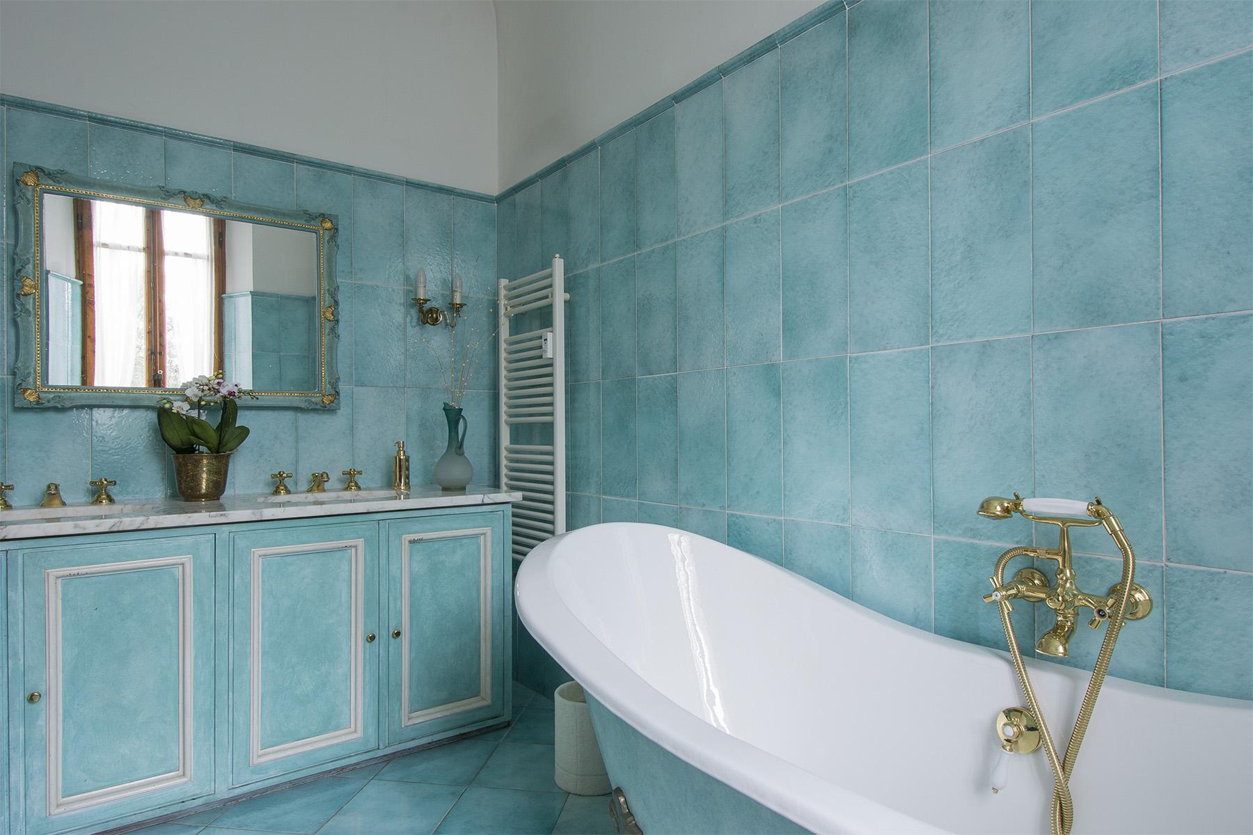 Appartamento in Vendita a Firenze: 5 locali, 680 mq - Foto 27