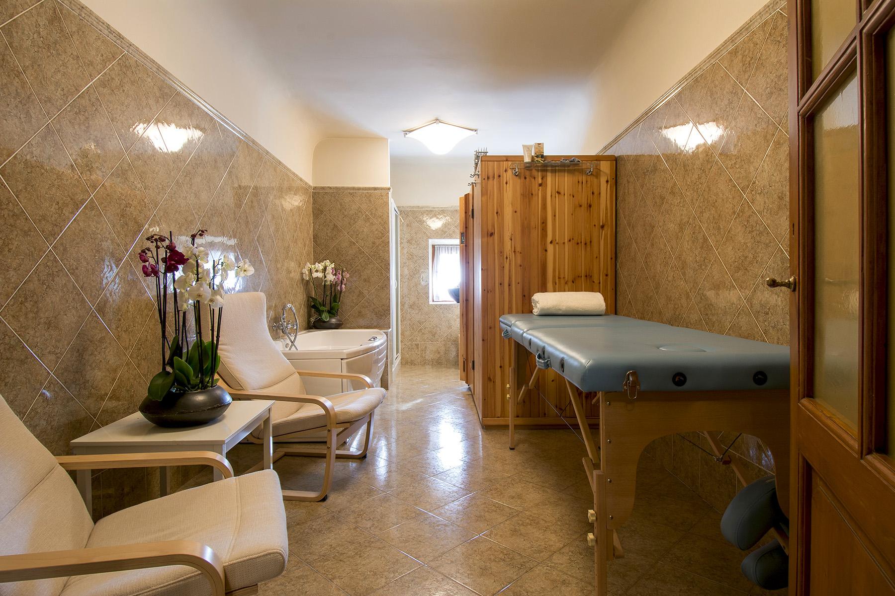 Appartamento in Vendita a Firenze: 5 locali, 680 mq - Foto 23