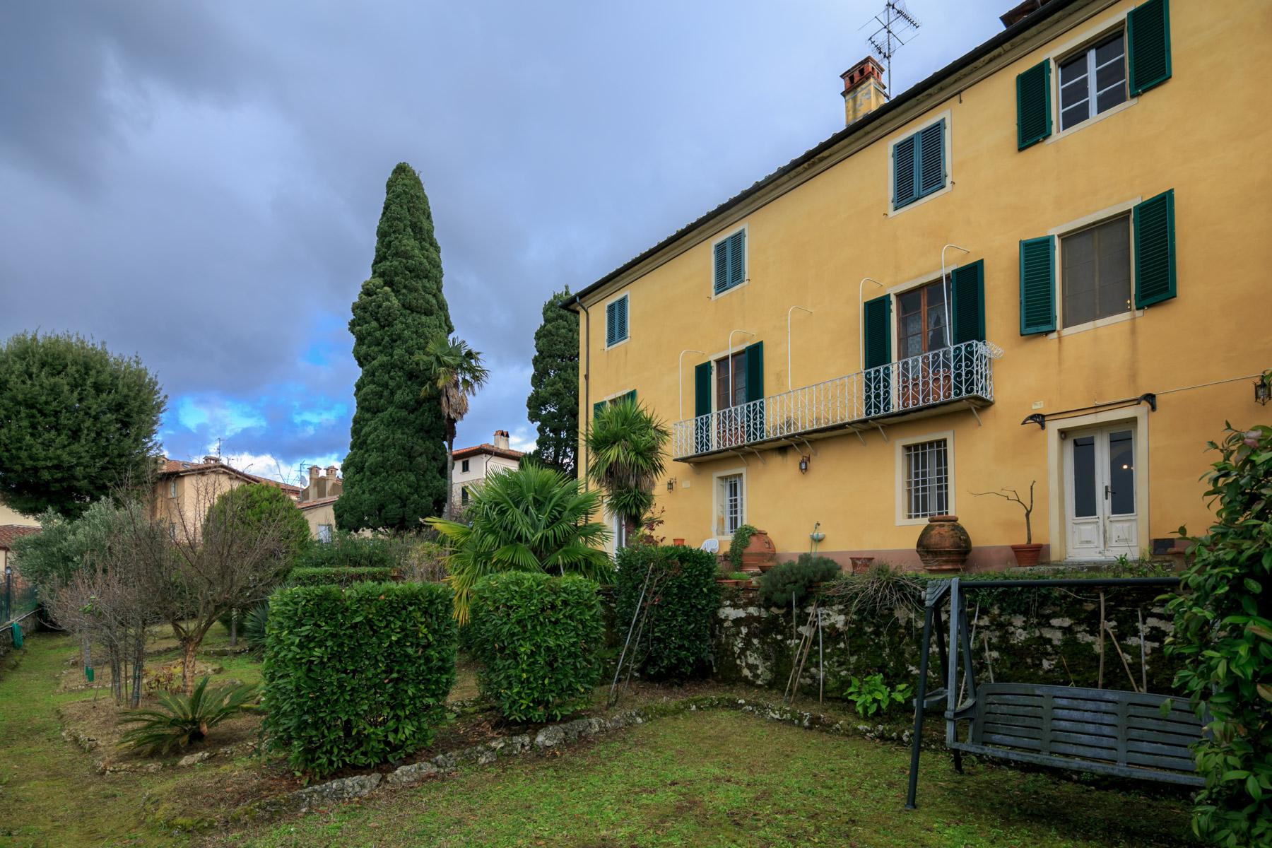 Villa in Vendita a Massarosa: 5 locali, 501 mq - Foto 3