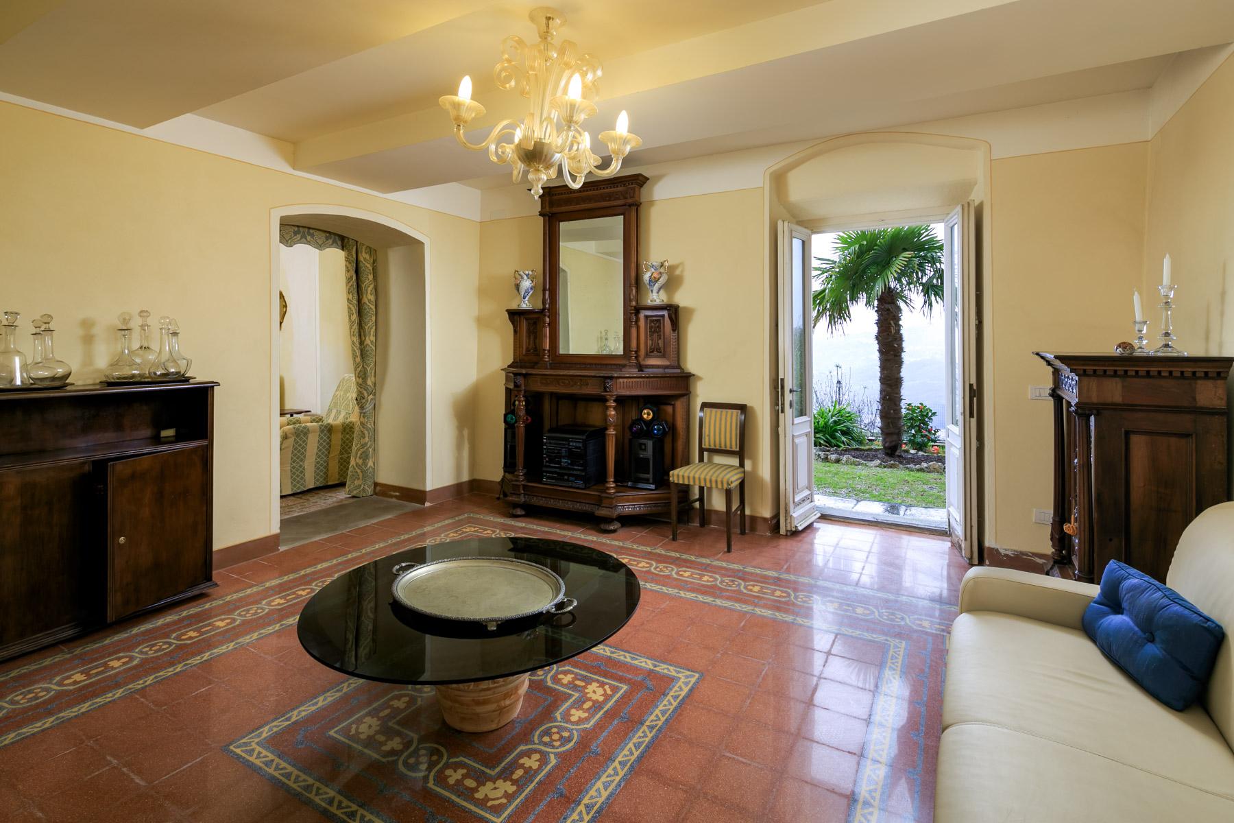 Villa in Vendita a Massarosa: 5 locali, 501 mq - Foto 6