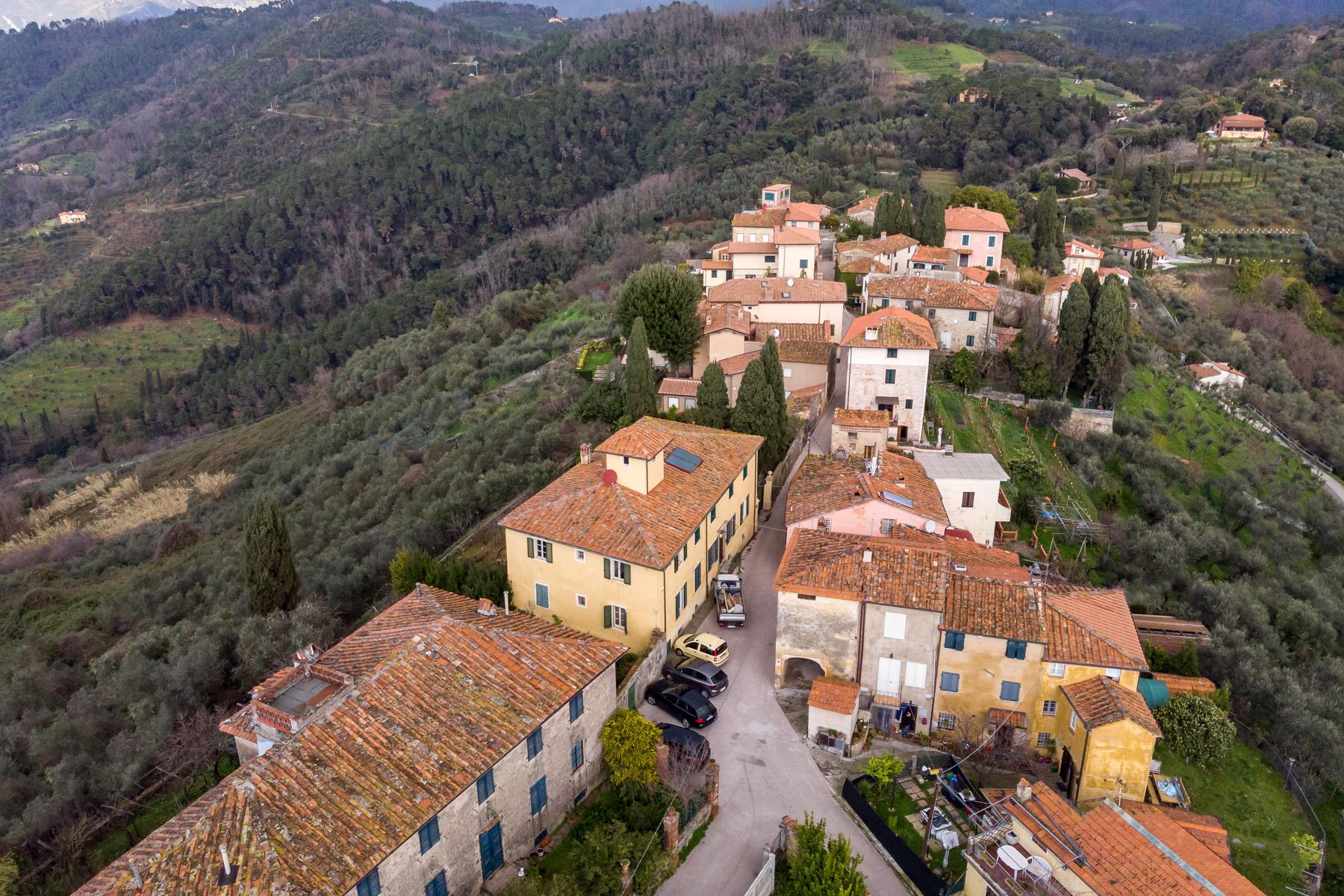 Villa in Vendita a Massarosa: 5 locali, 501 mq - Foto 17