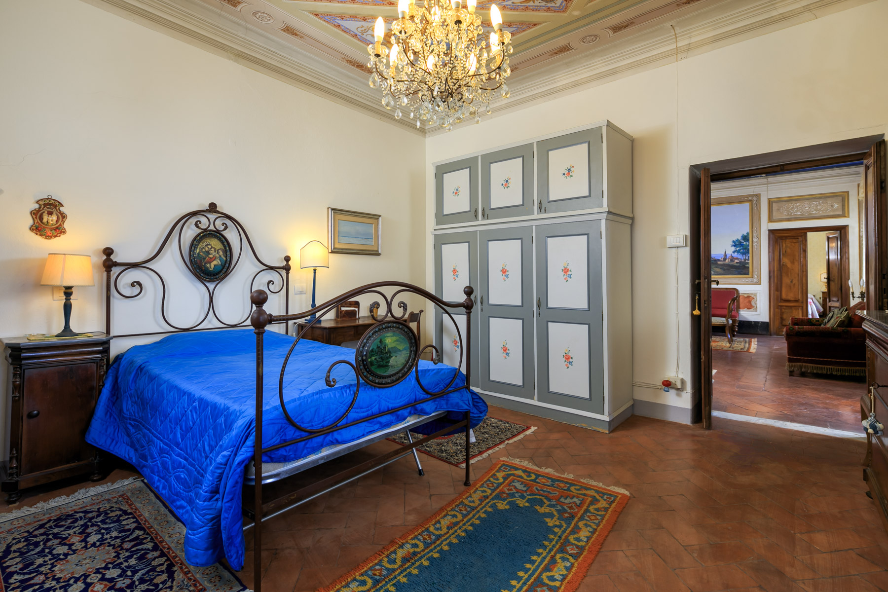 Villa in Vendita a Massarosa: 5 locali, 501 mq - Foto 10