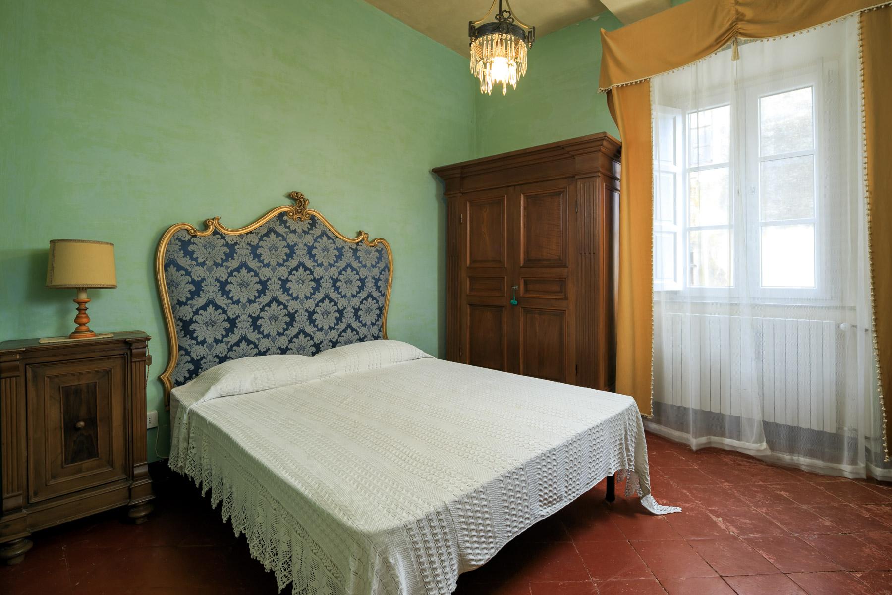 Villa in Vendita a Massarosa: 5 locali, 501 mq - Foto 13