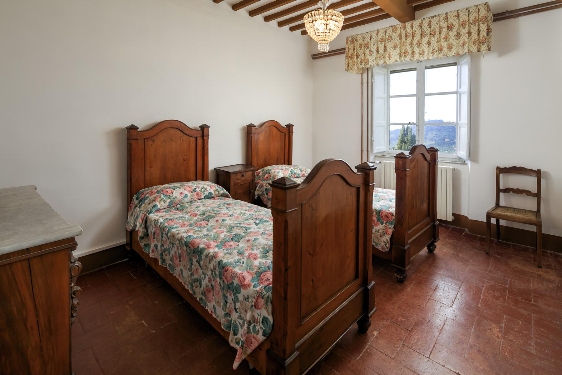 Villa in Vendita a Massarosa: 5 locali, 501 mq - Foto 16