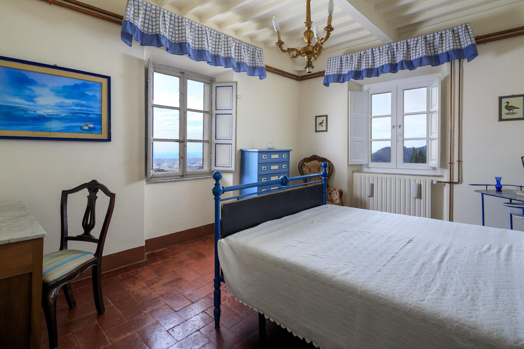 Villa in Vendita a Massarosa: 5 locali, 501 mq - Foto 14