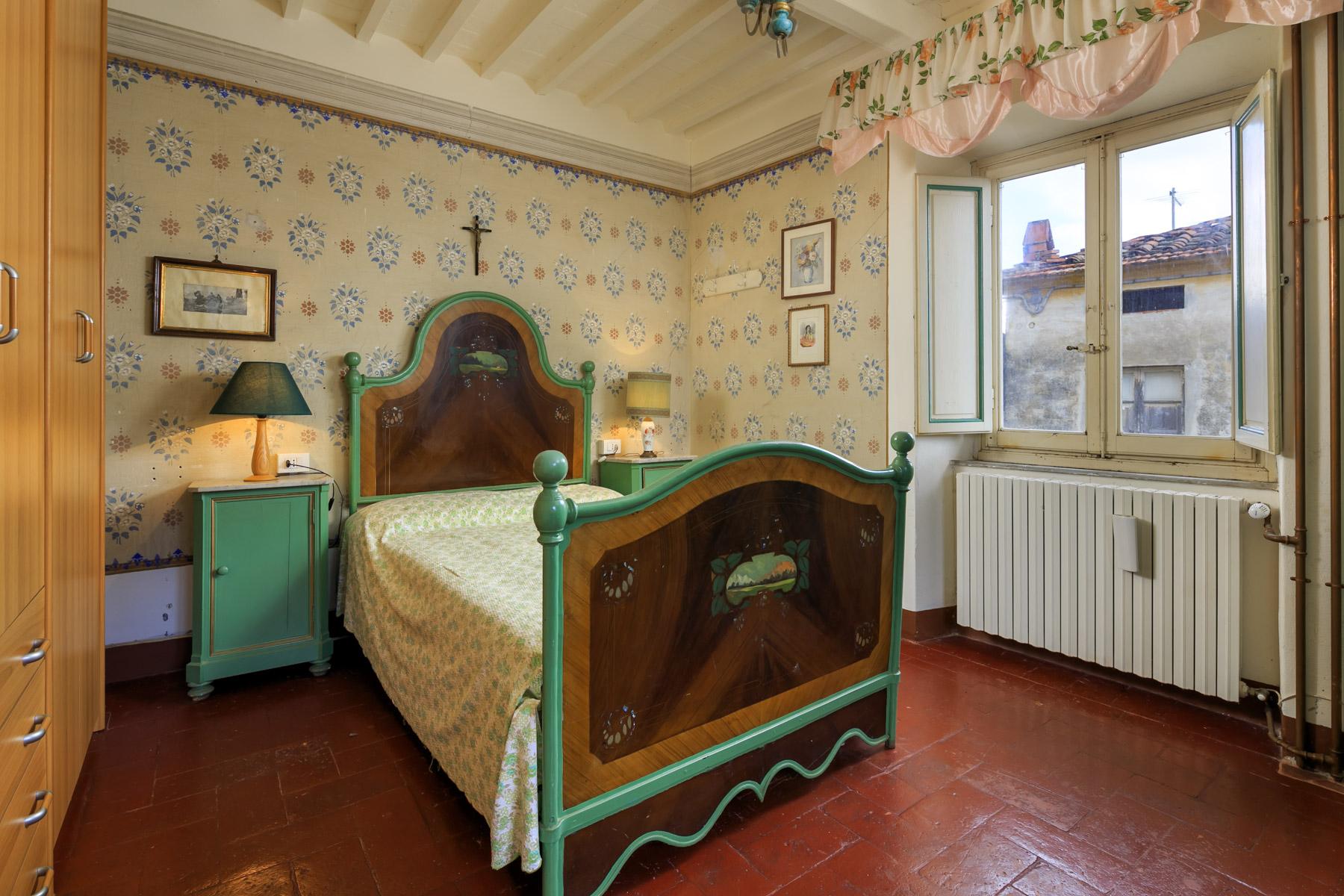 Villa in Vendita a Massarosa: 5 locali, 501 mq - Foto 12