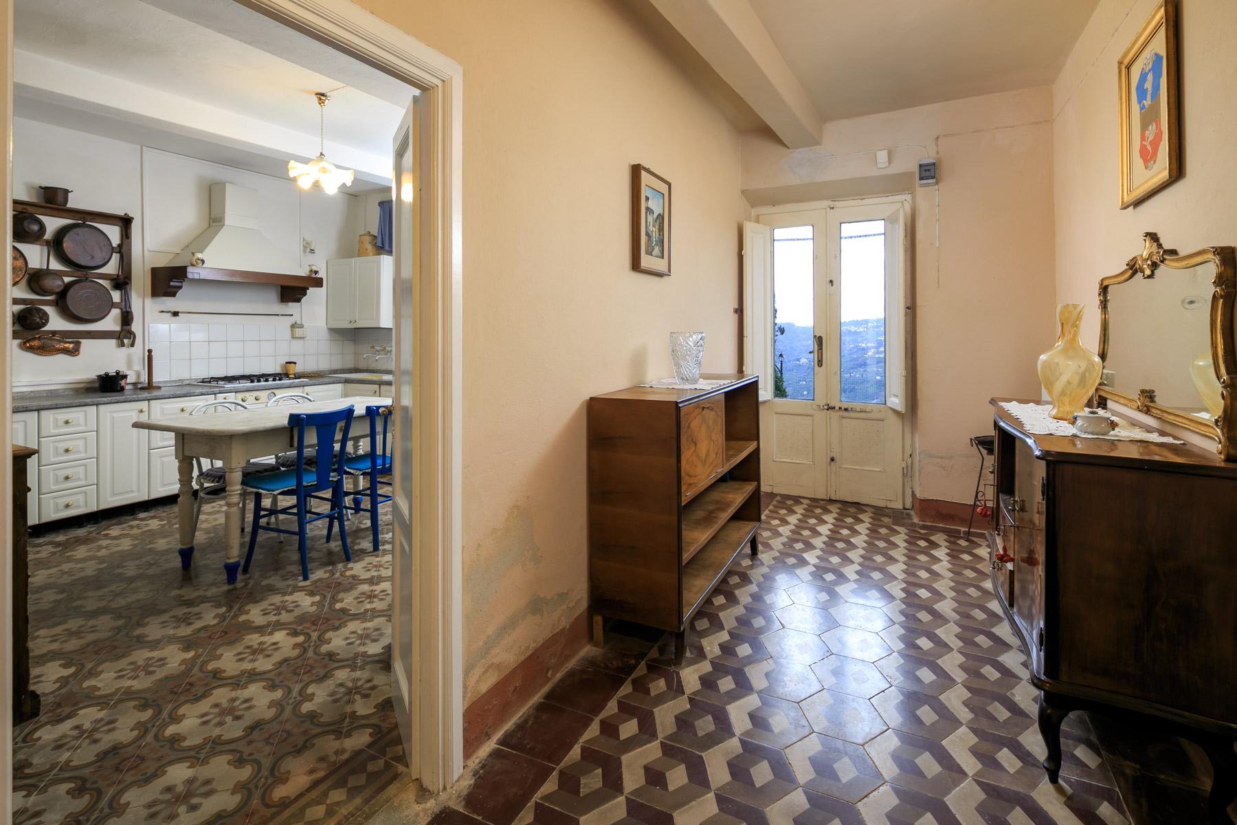 Villa in Vendita a Massarosa: 5 locali, 501 mq - Foto 8