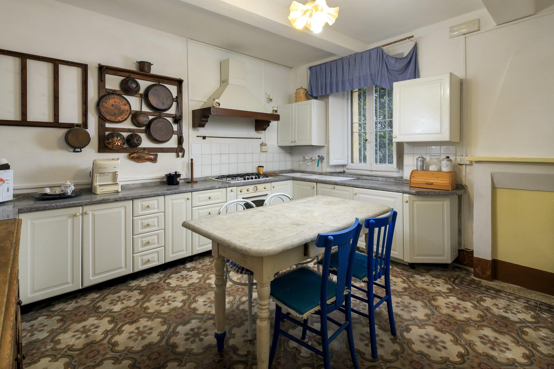 Villa in Vendita a Massarosa: 5 locali, 501 mq - Foto 9