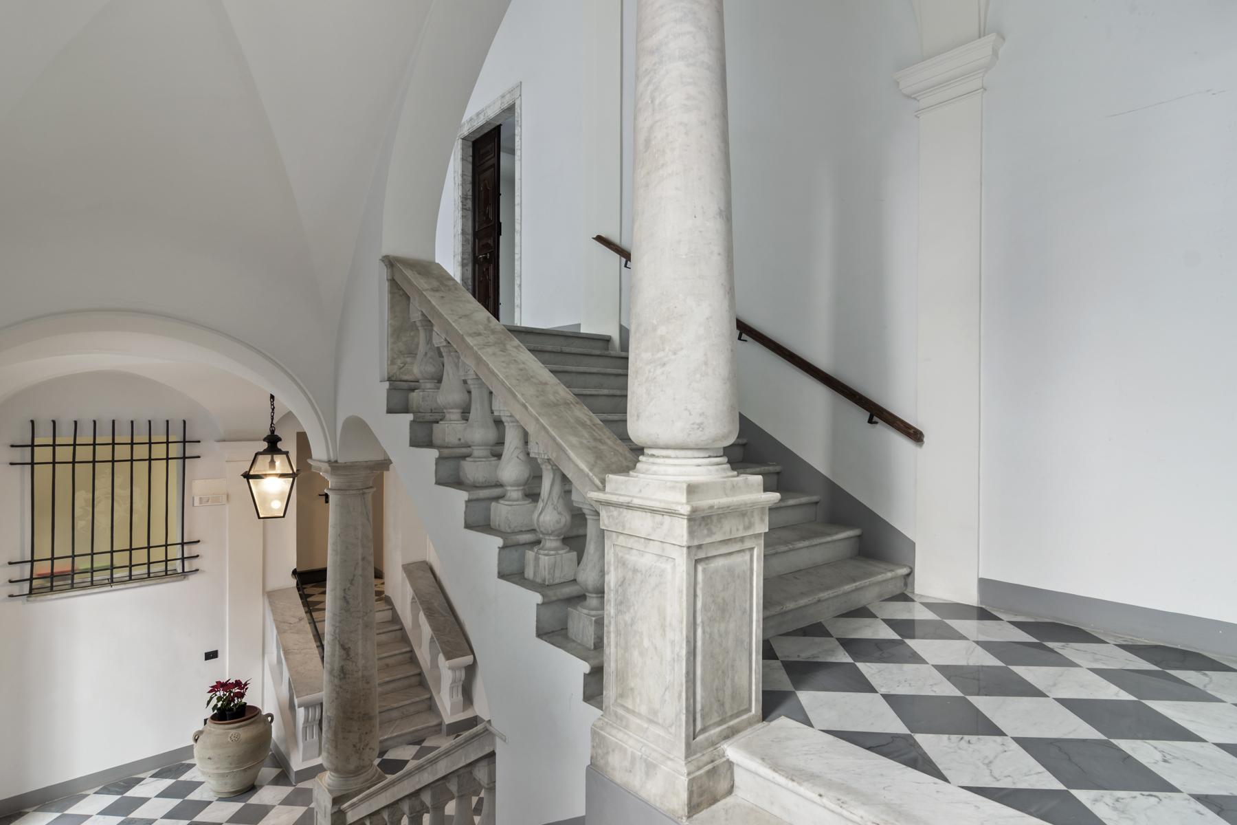 Appartamento in Vendita a Genova: 2 locali, 140 mq - Foto 14