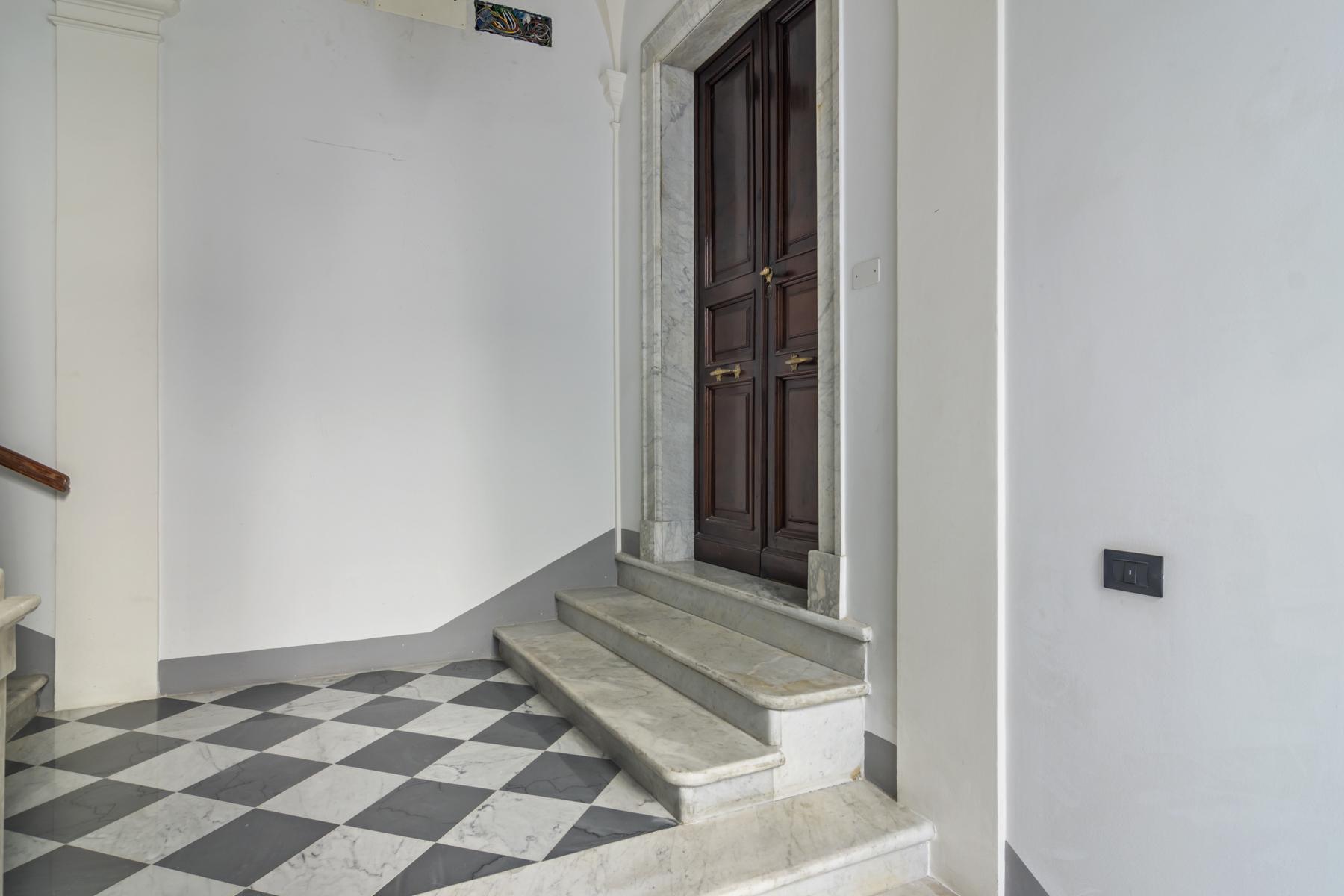 Appartamento in Vendita a Genova: 2 locali, 140 mq - Foto 15