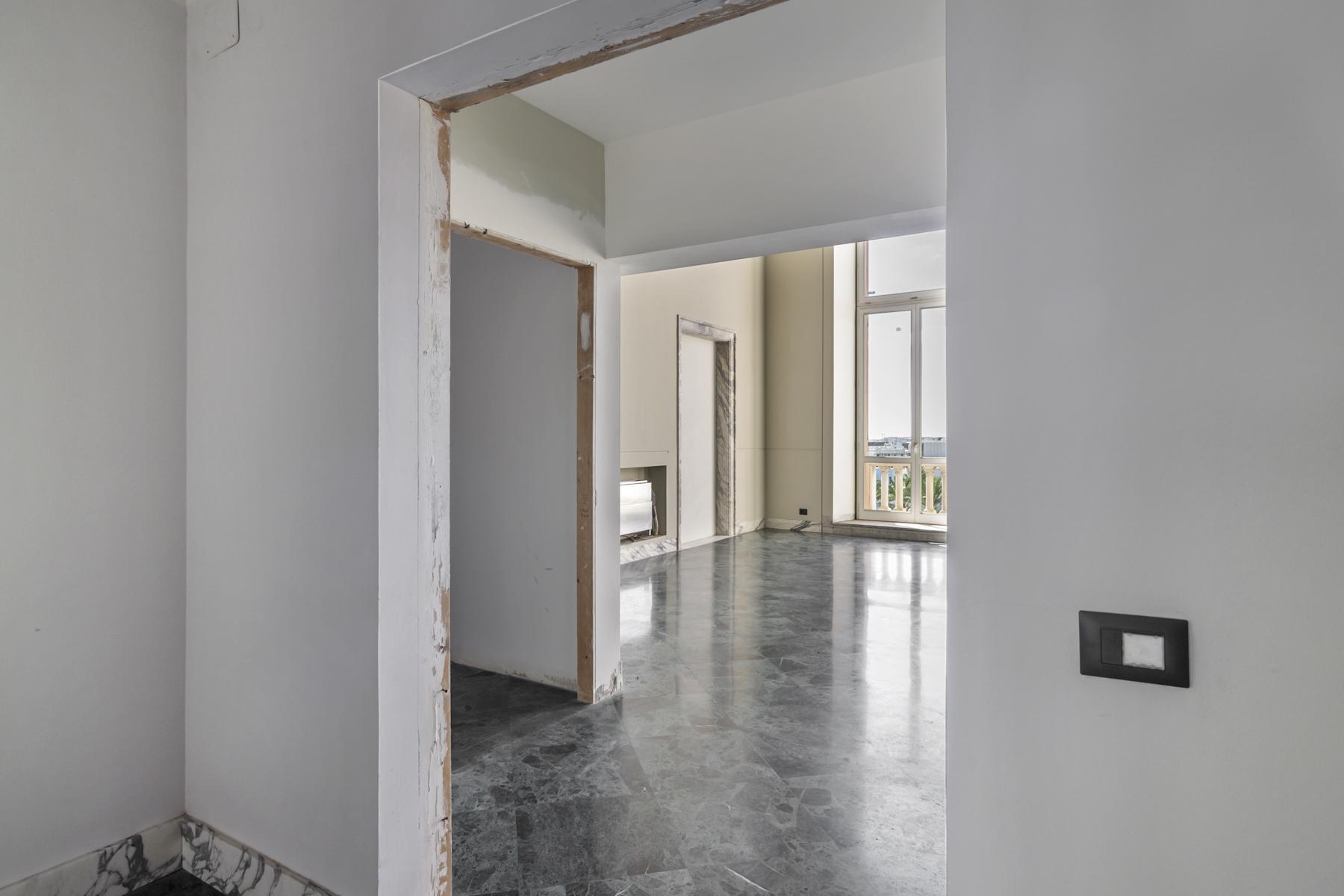 Appartamento in Vendita a Genova: 2 locali, 140 mq - Foto 8