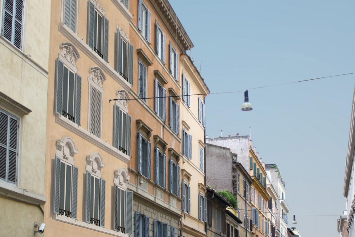 Negozio-locale in Vendita a Roma: 3 locali, 95 mq - Foto 4